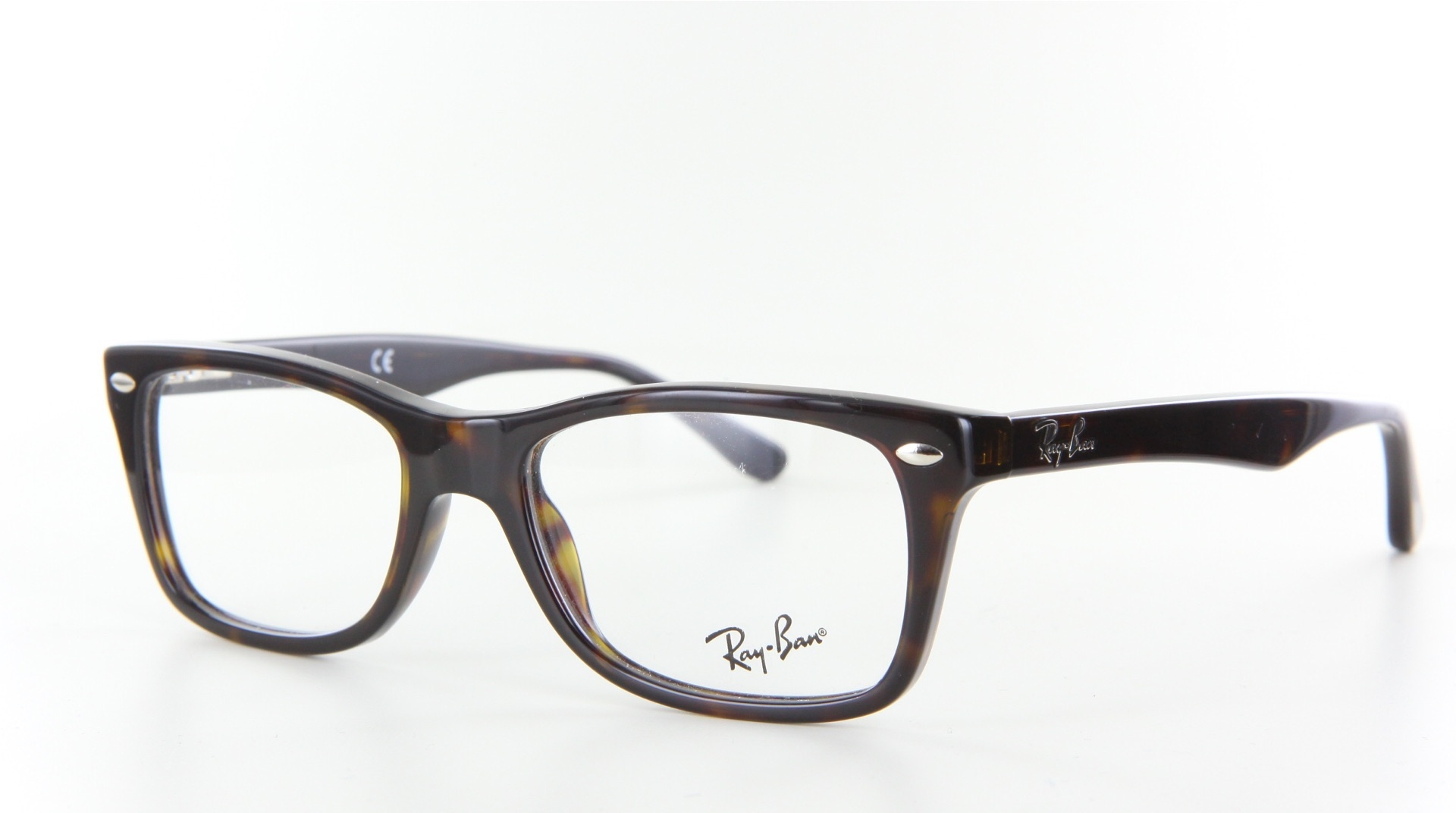 Ray-Ban - ref: 63459