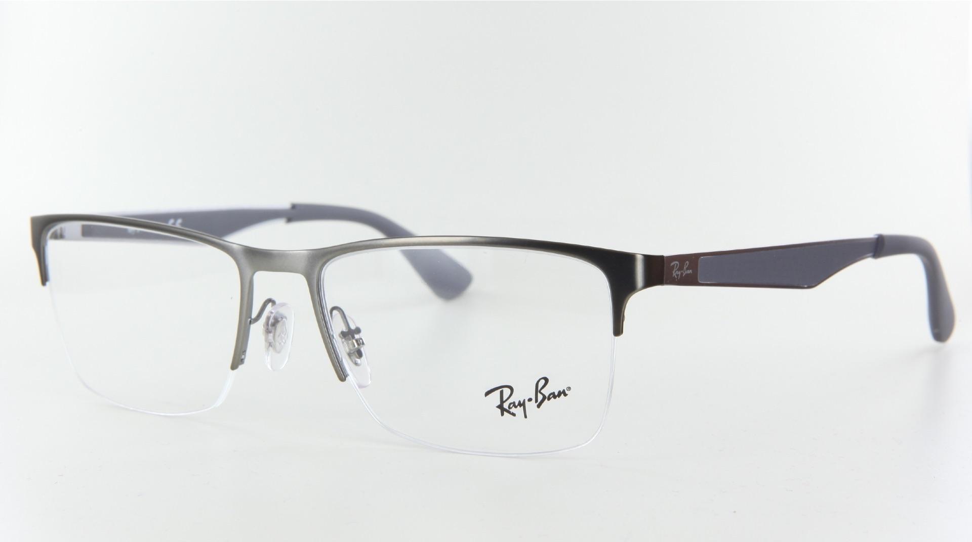 Ray-Ban - ref: 73599