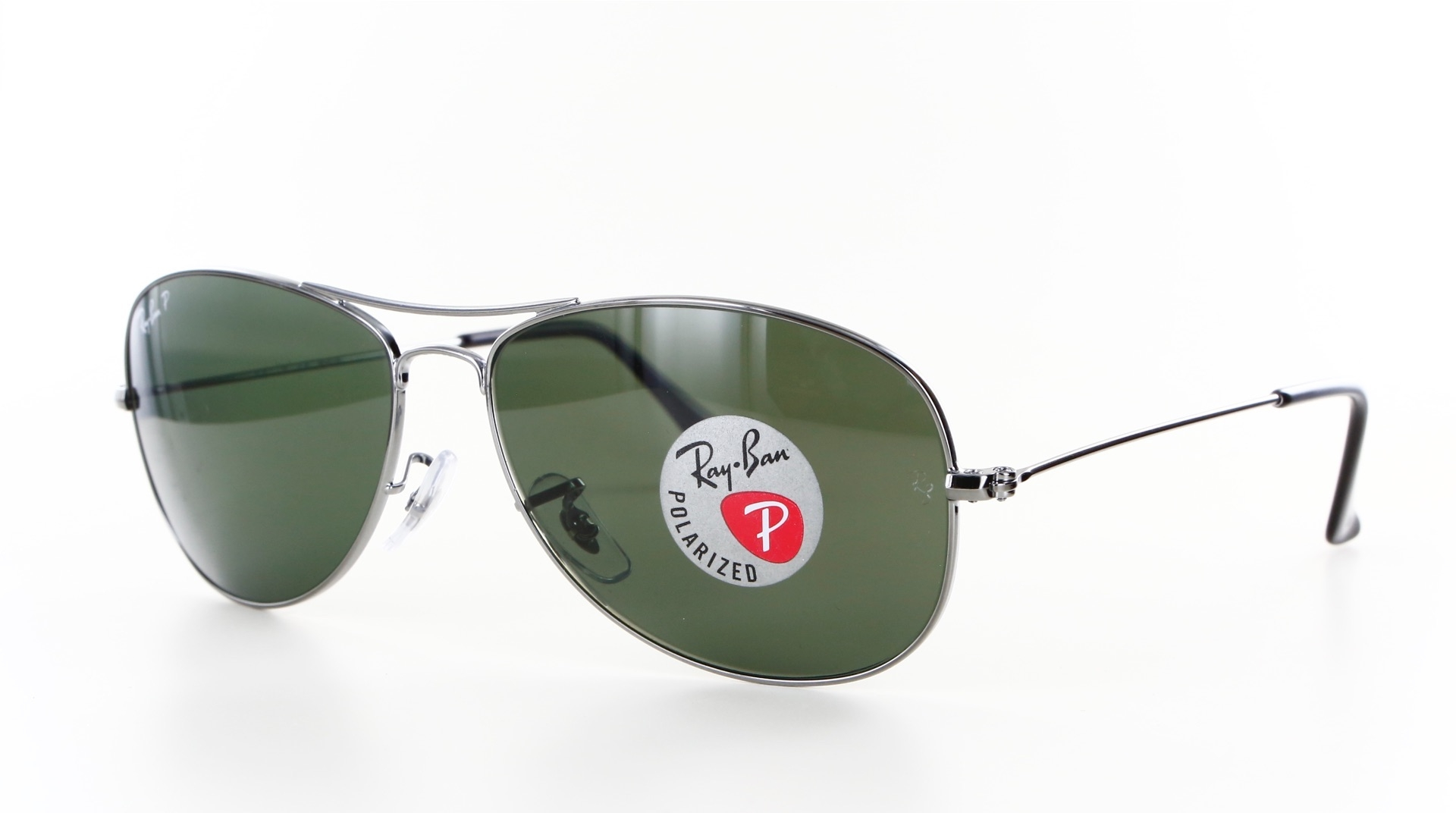 Ray-Ban - ref: 65734