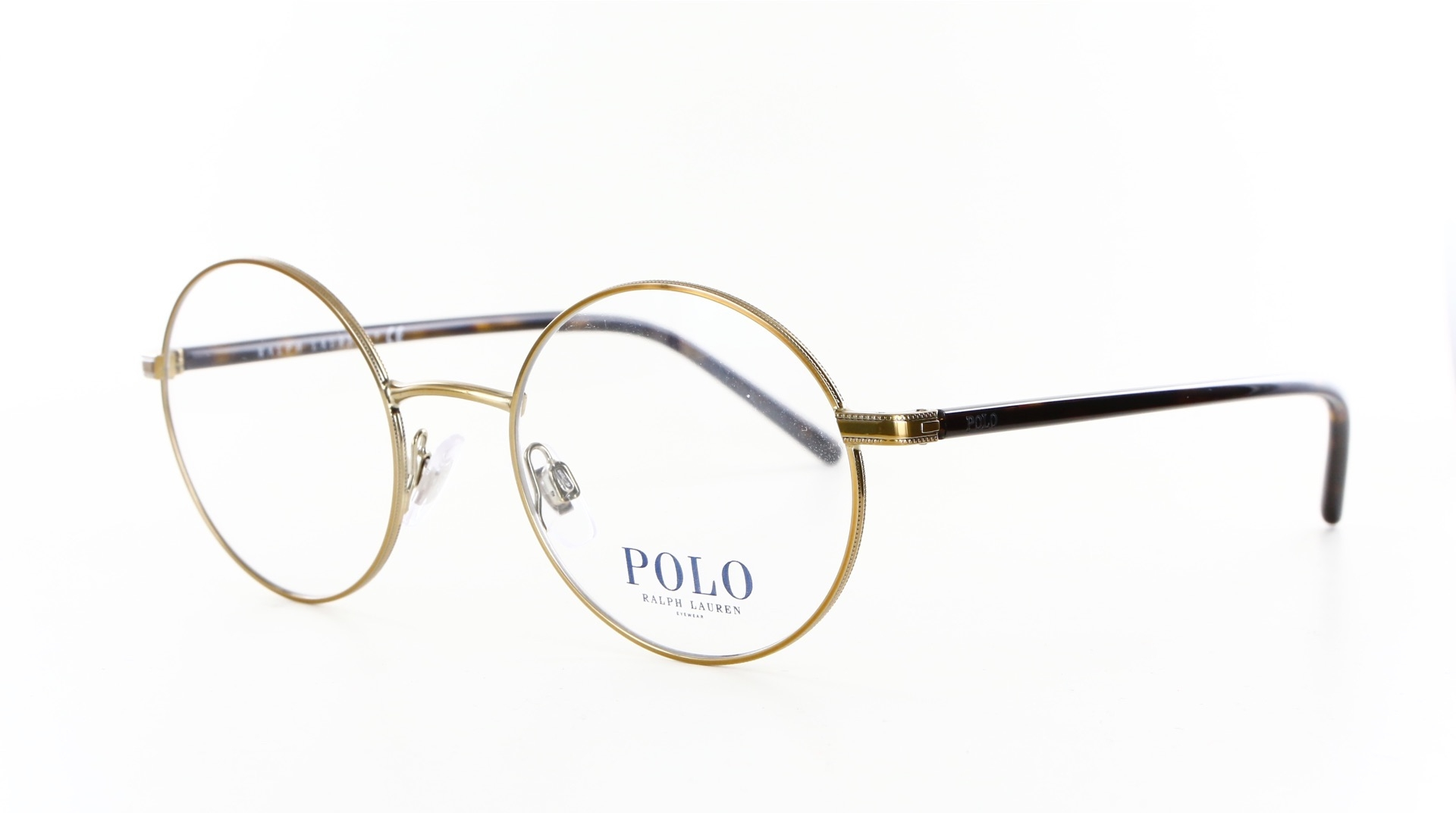Polo Ralph Lauren - ref: 77579