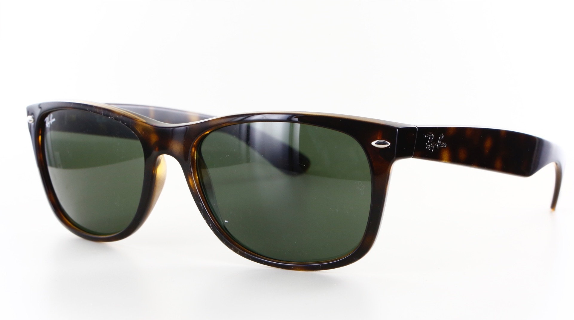 Ray-Ban - ref: 48274