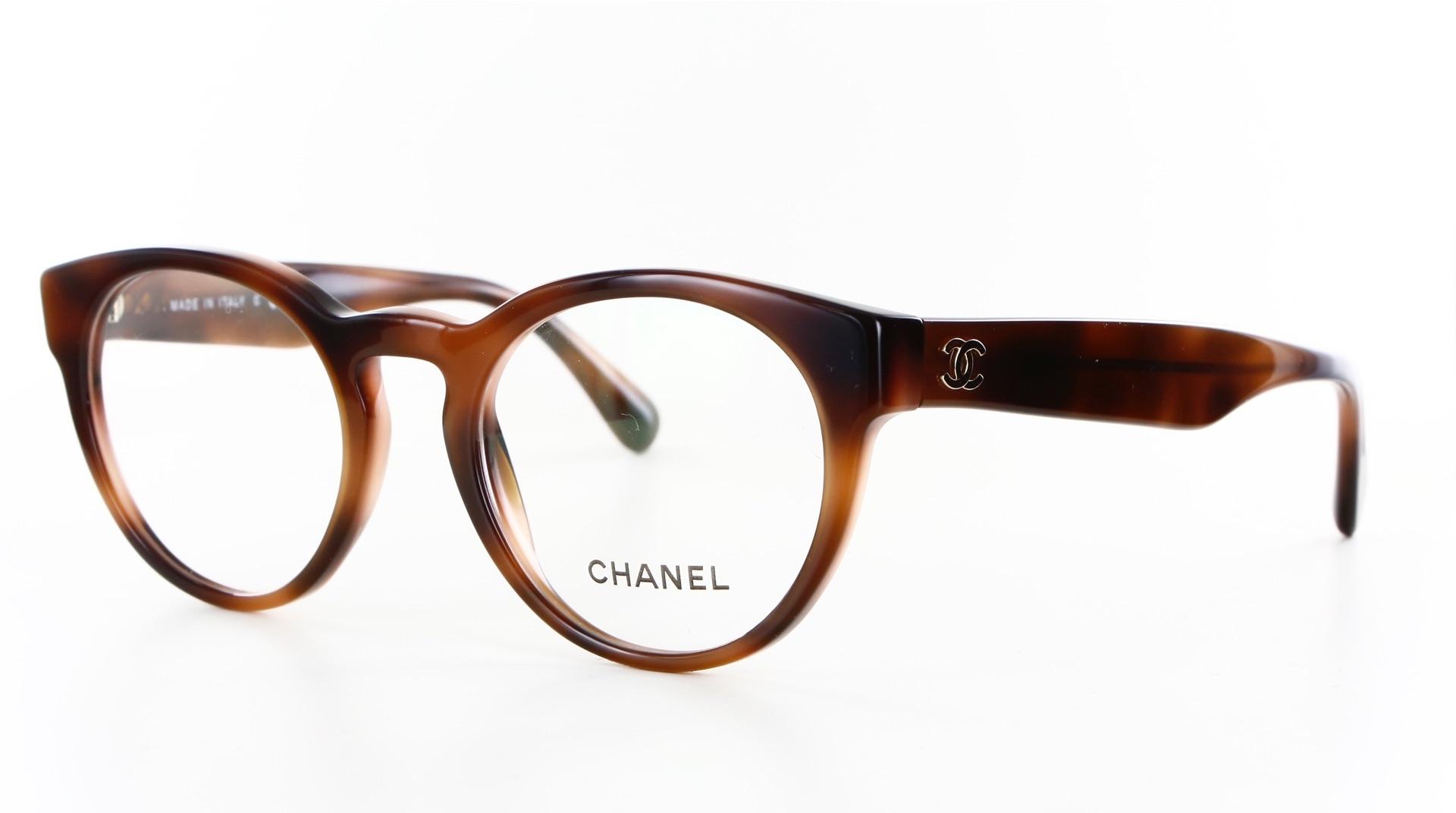 Chanel - ref: 77842