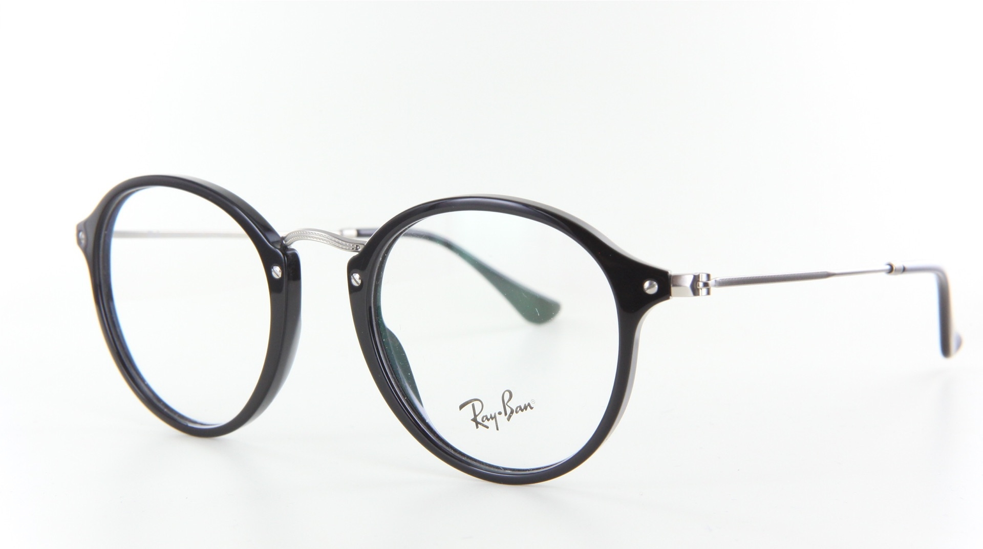 Ray-Ban - ref: 73634
