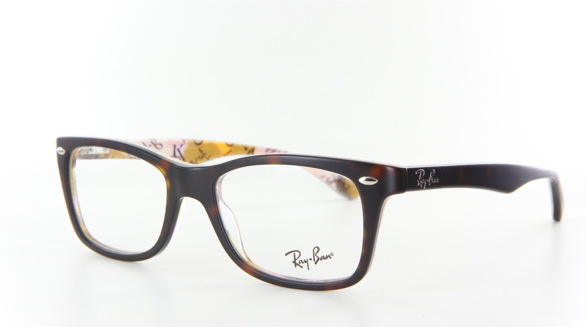 Ray-Ban - ref: 71642