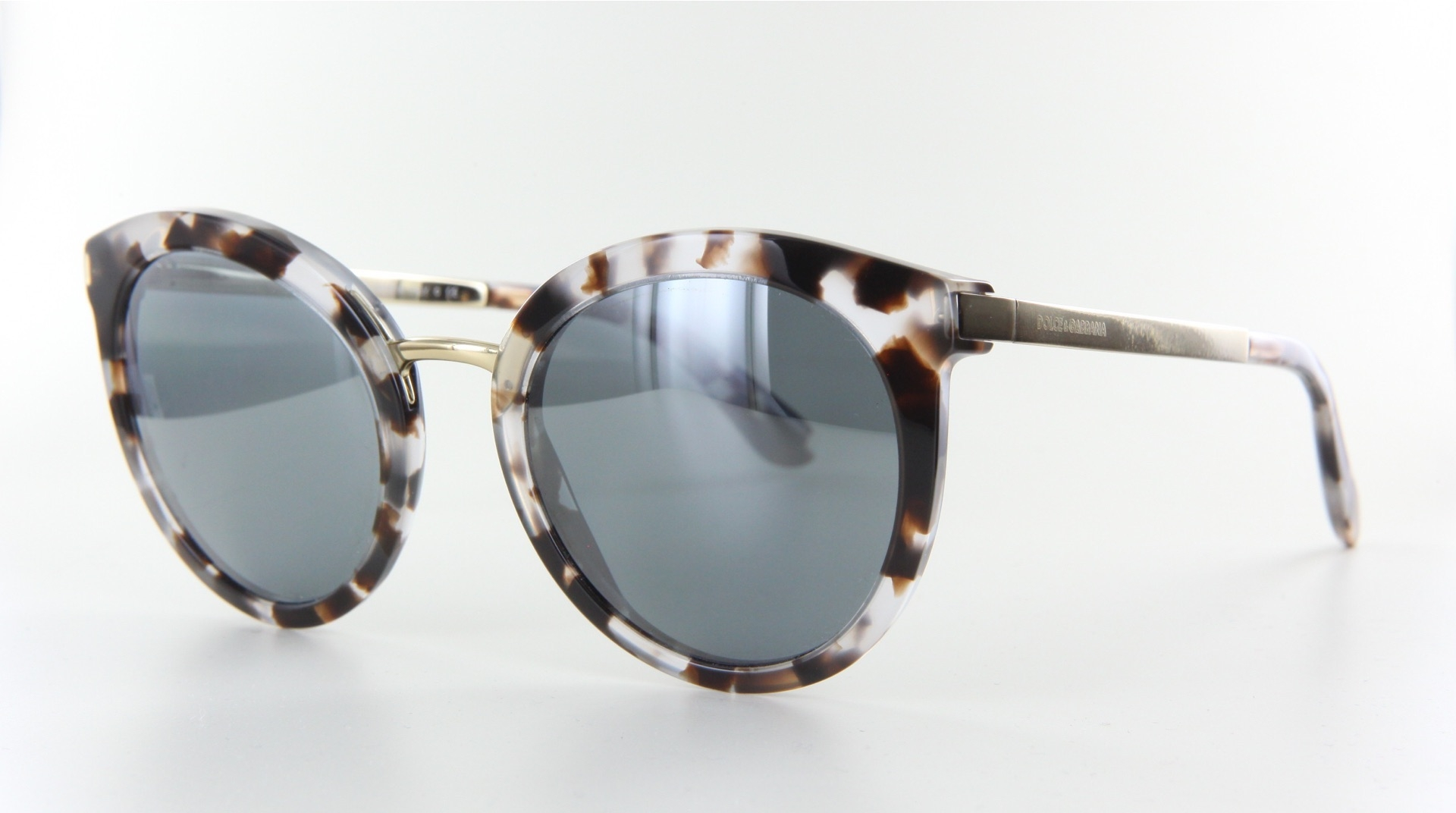 Dolce & Gabbana - ref: 74943