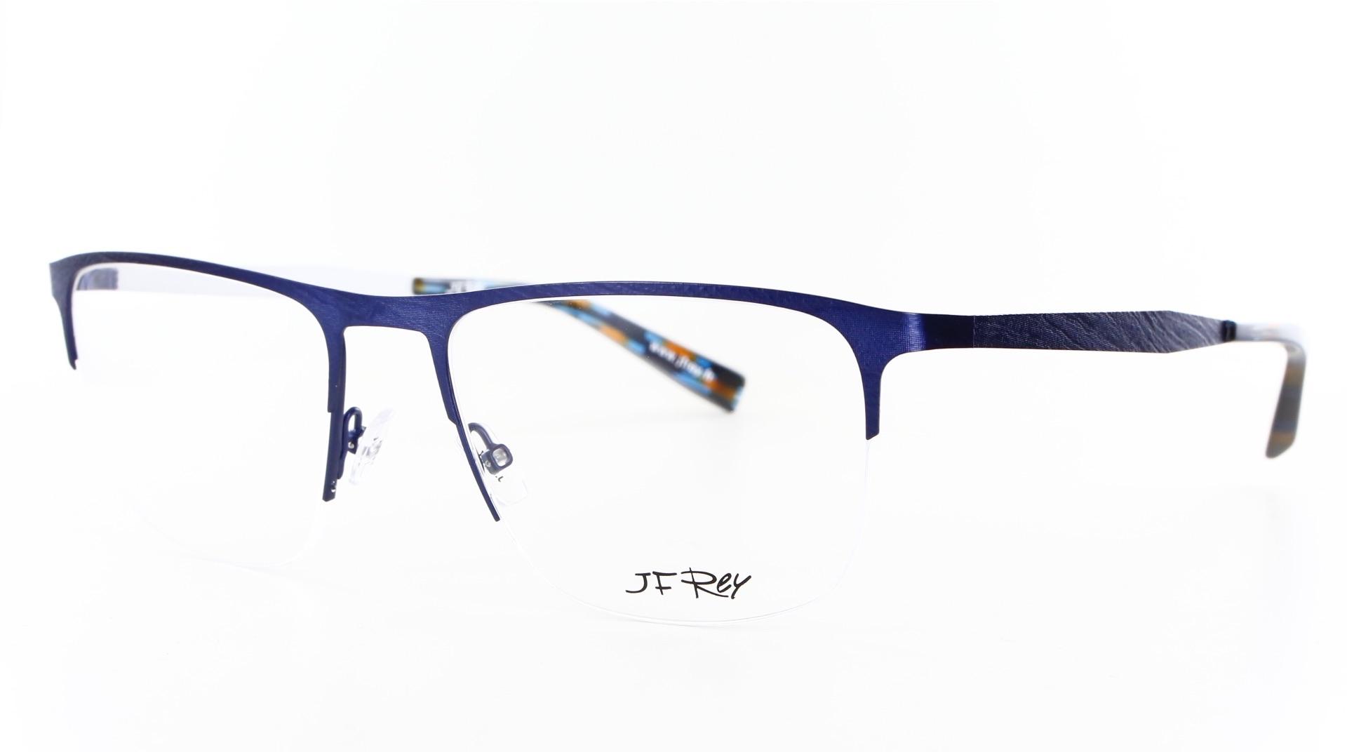 J.F. Rey - ref: 77692