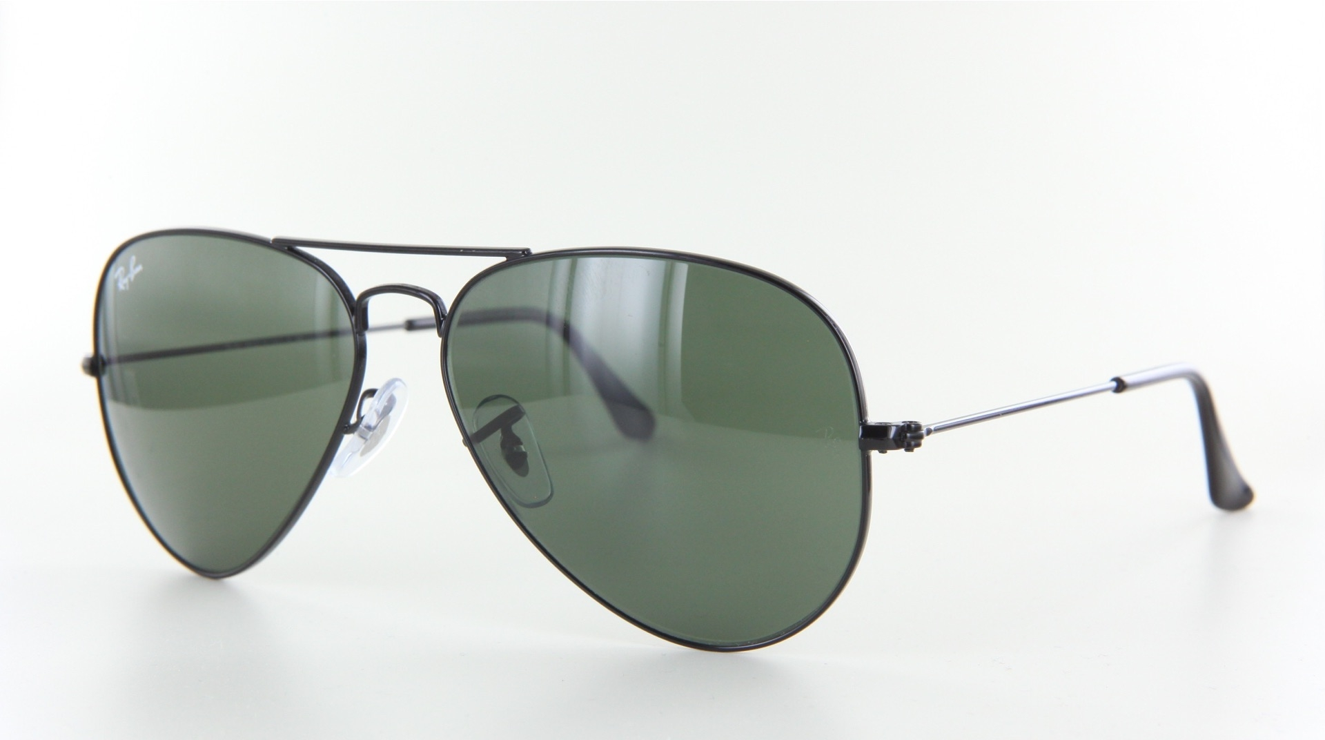 Ray-Ban - ref: 46483