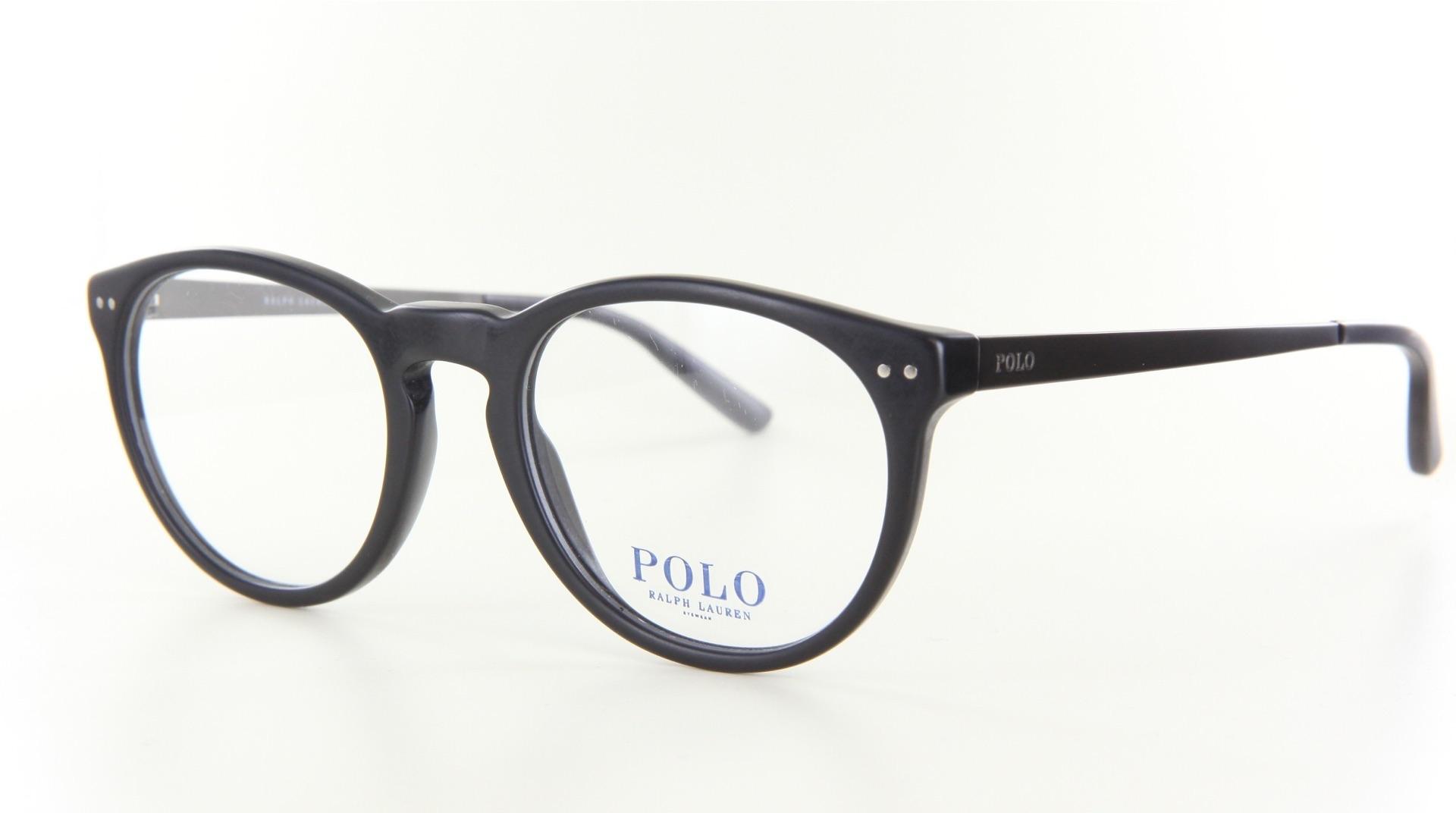 Polo Ralph Lauren - ref: 76349
