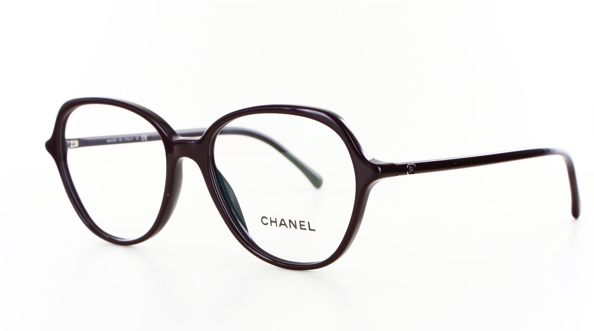 Chanel - ref: 76701