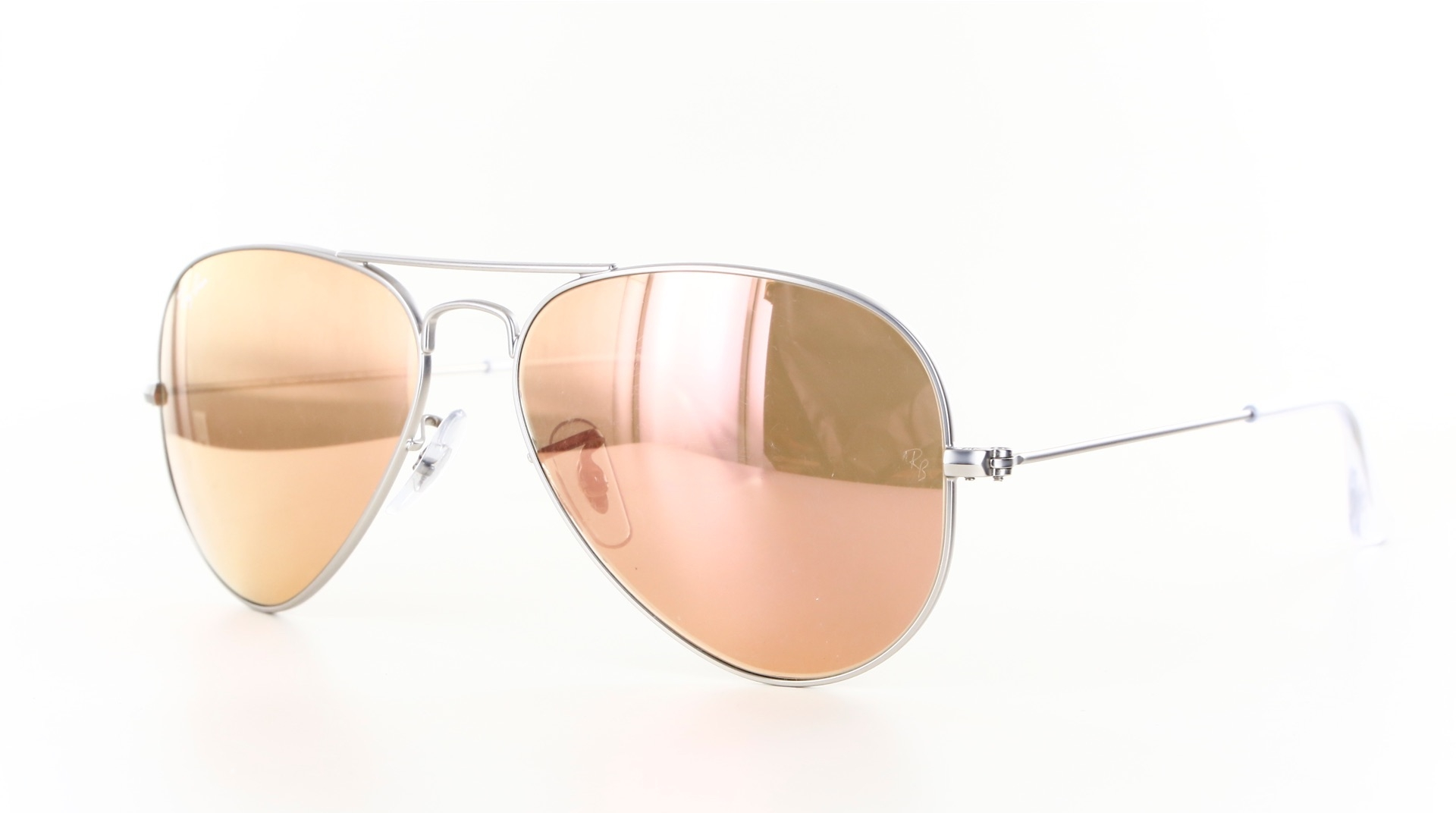 Ray-Ban - ref: 72347