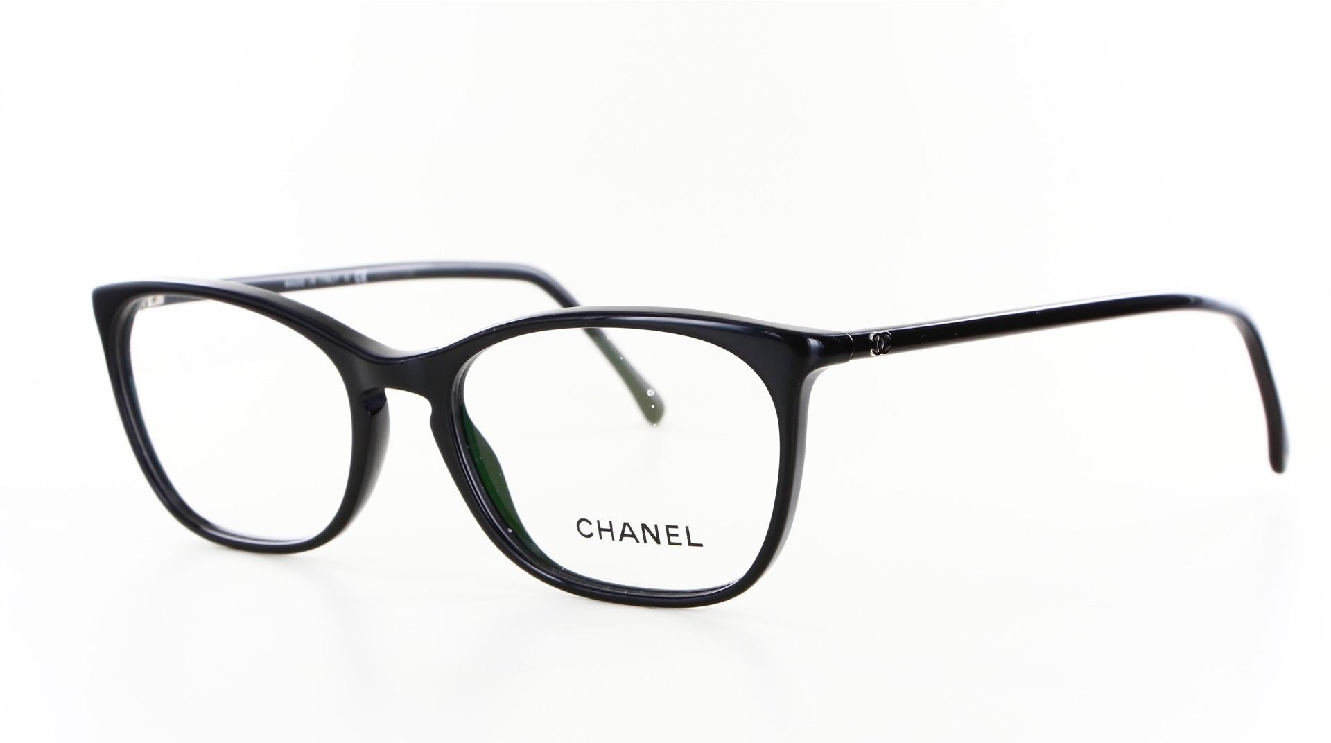 Chanel - ref: 69931