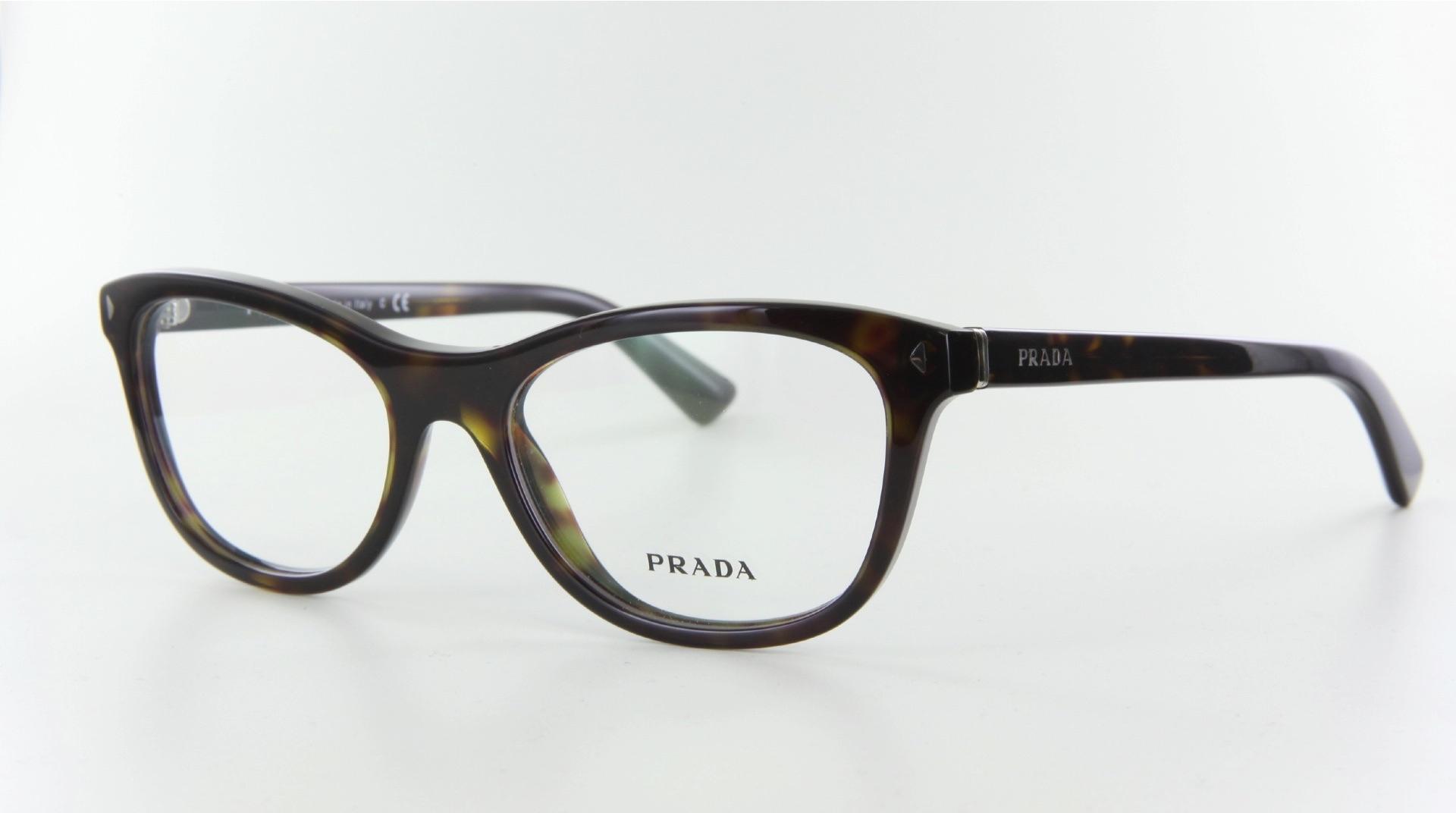 Prada - ref: 71845