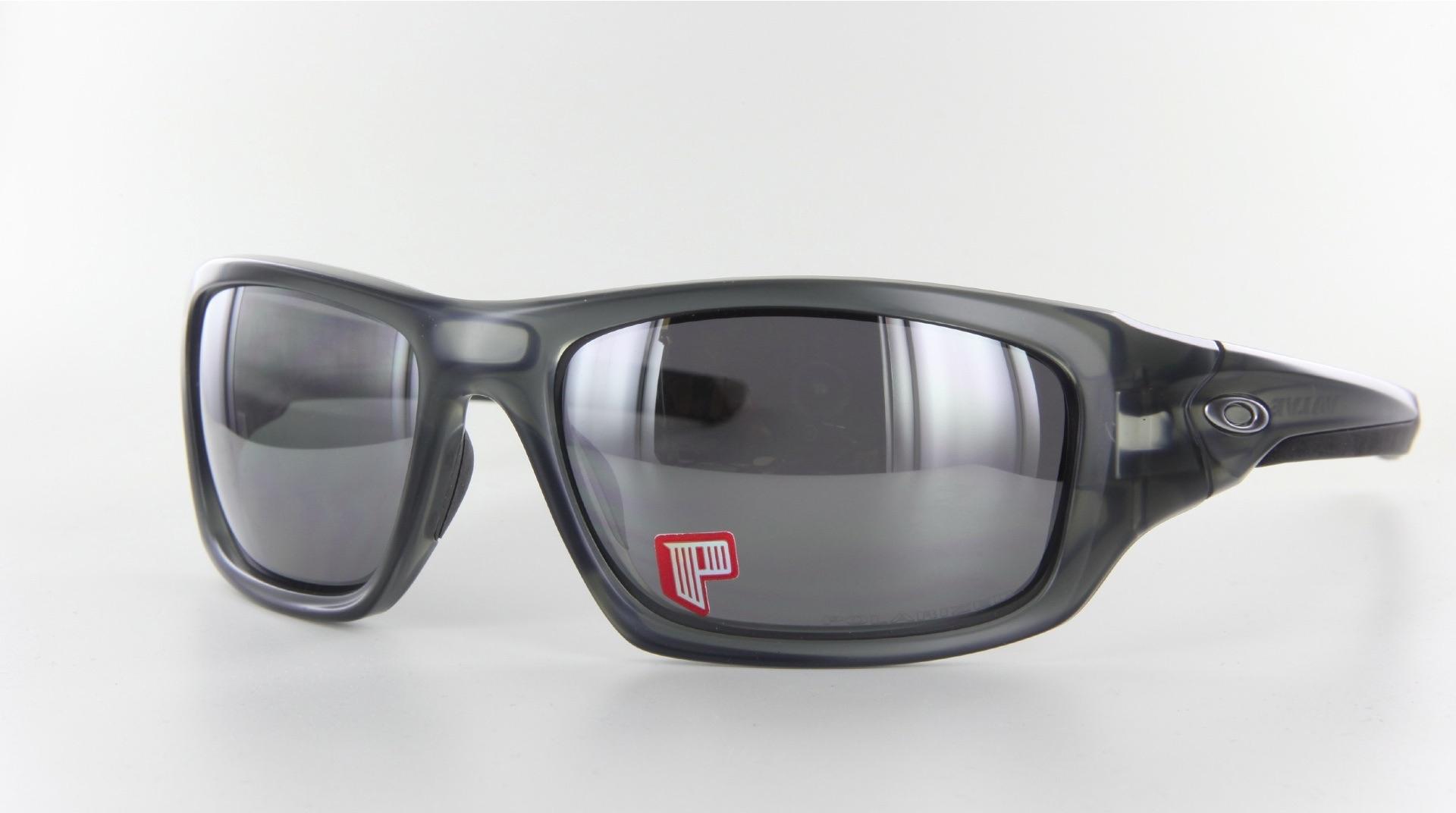 Oakley - ref: 71665