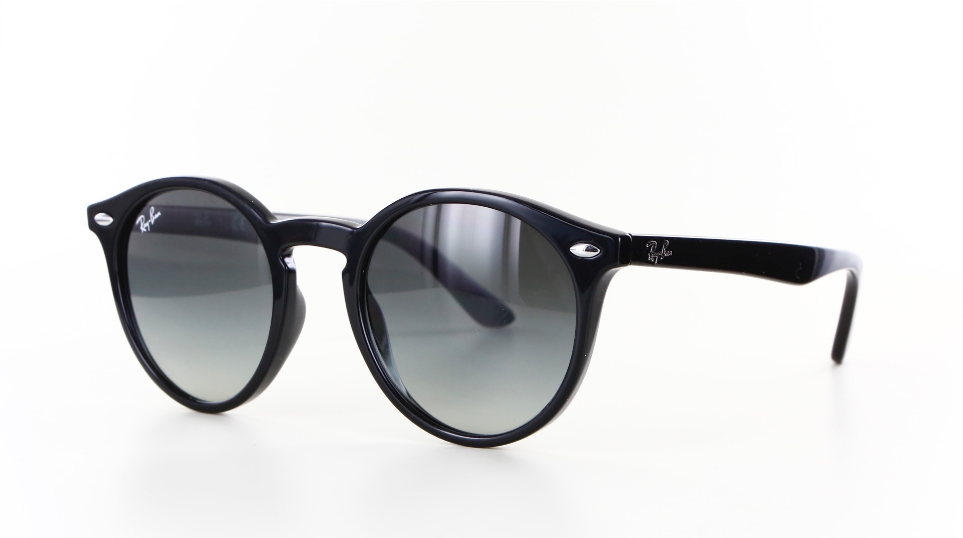 Ray-Ban - ref: 76904
