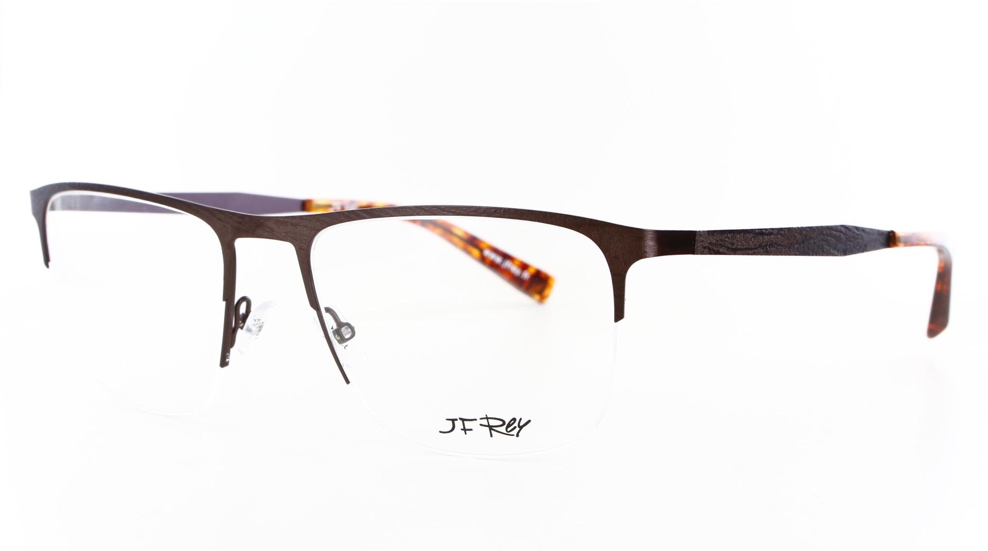 J.F. Rey - ref: 77693