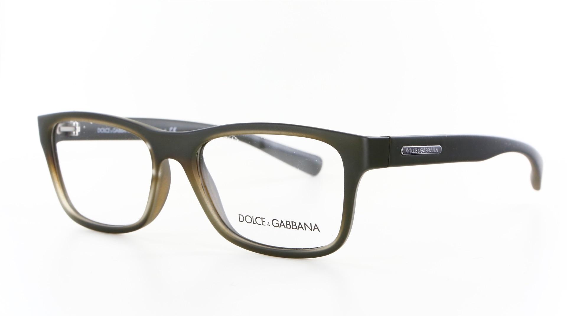 Dolce & Gabbana - ref: 71987