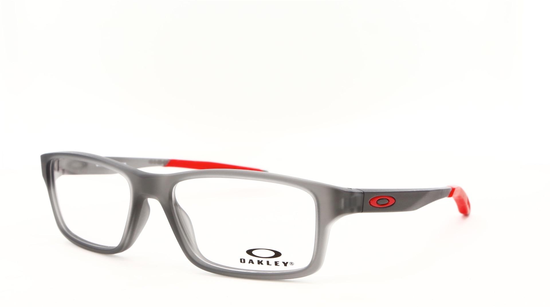 Oakley - ref: 77904