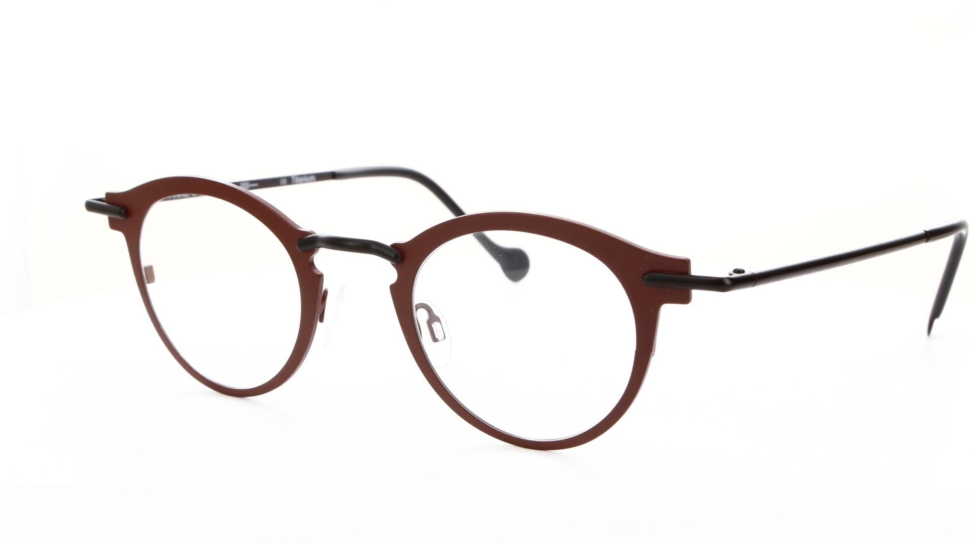 78463 | Anne et Valentin Frames | Claeyssens Optic | Brugge & Gent