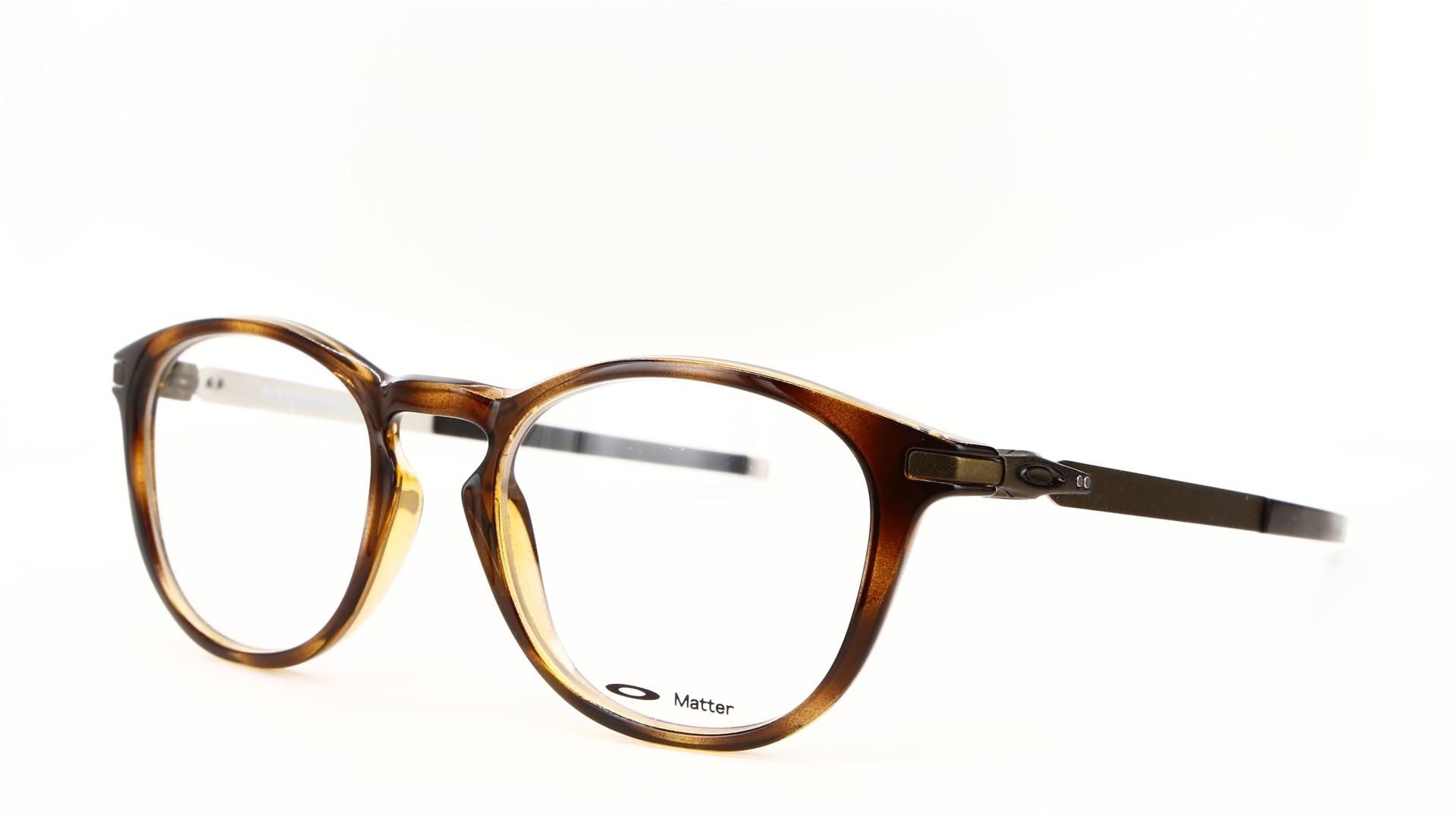 Oakley - ref: 78526