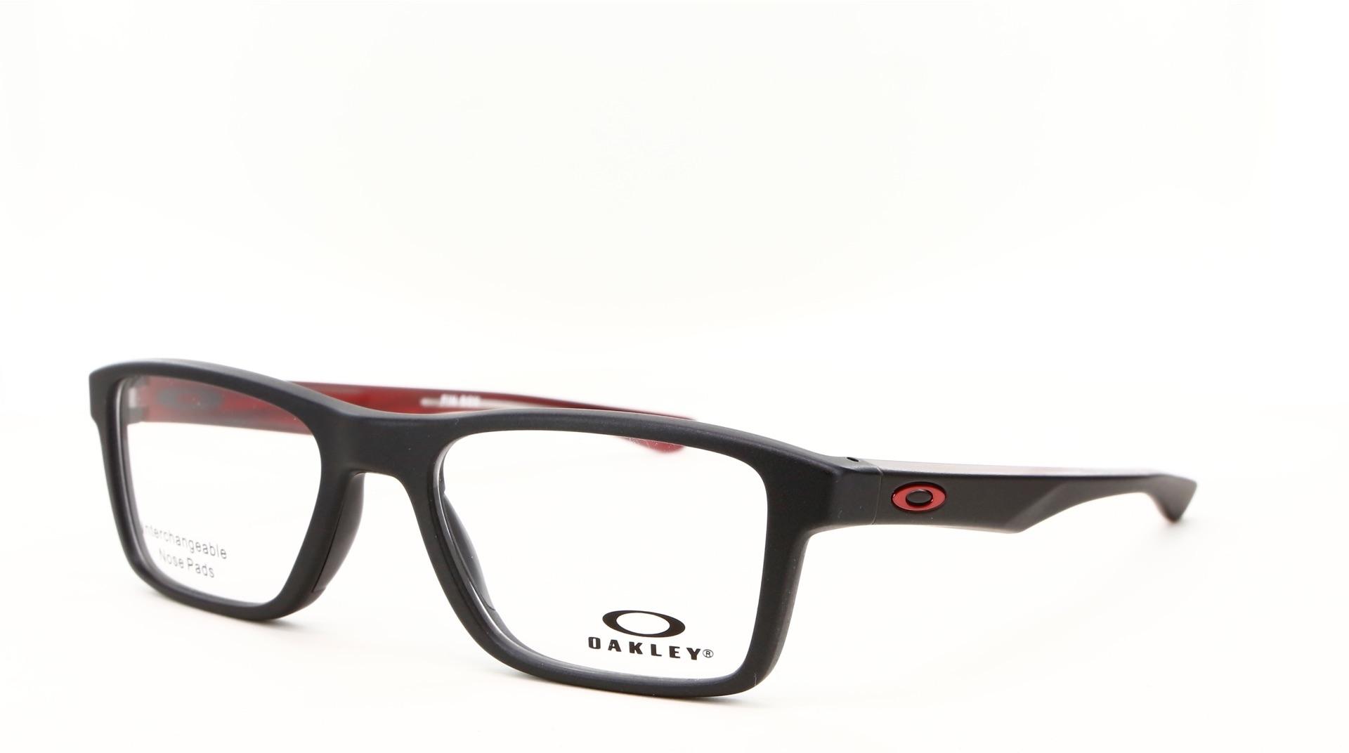 Oakley - ref: 77886