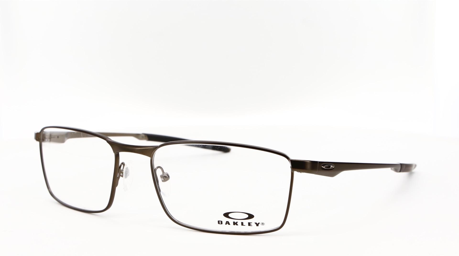 Oakley - ref: 78522