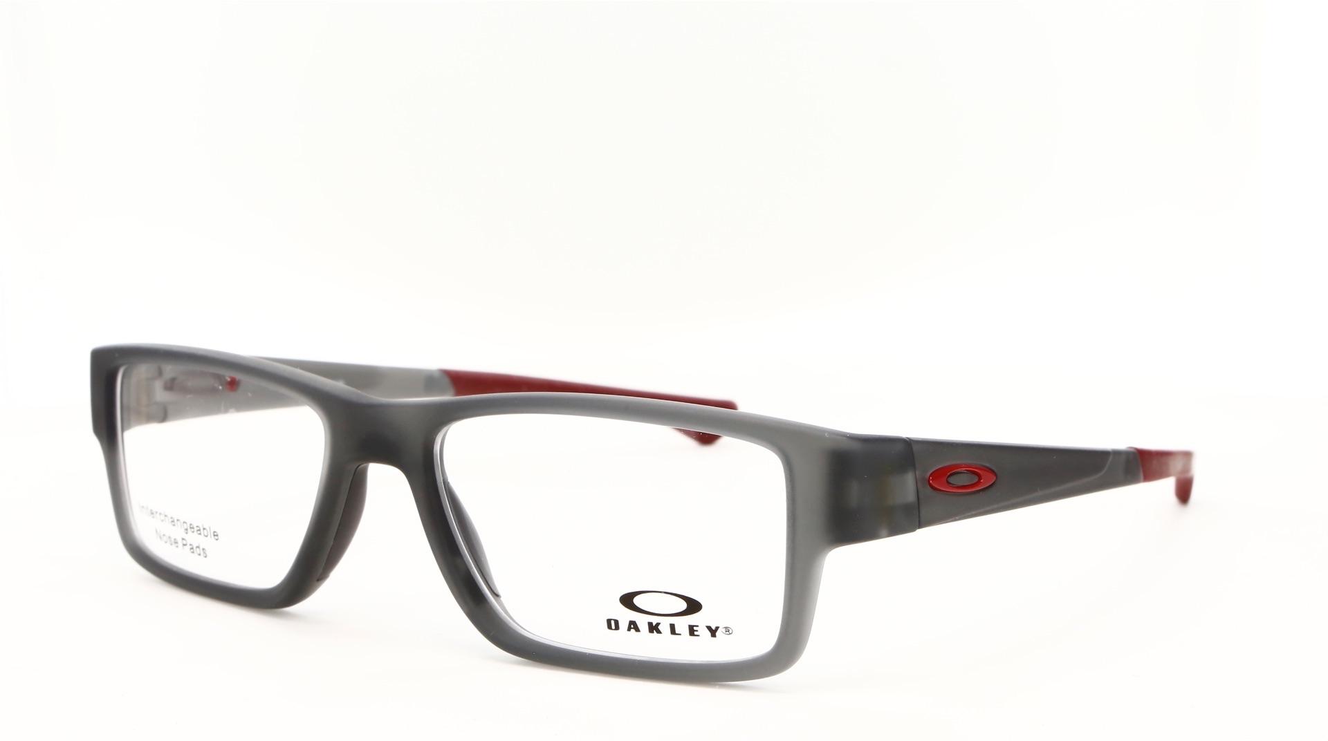 Oakley - ref: 78536