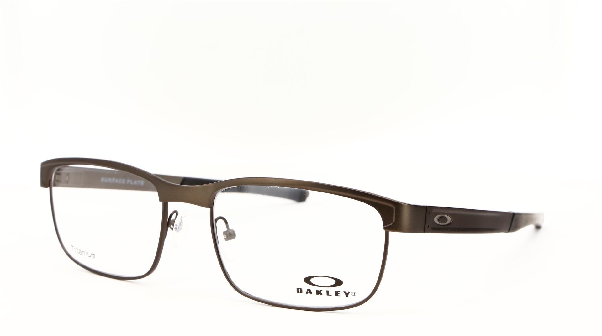 Oakley - ref: 78530