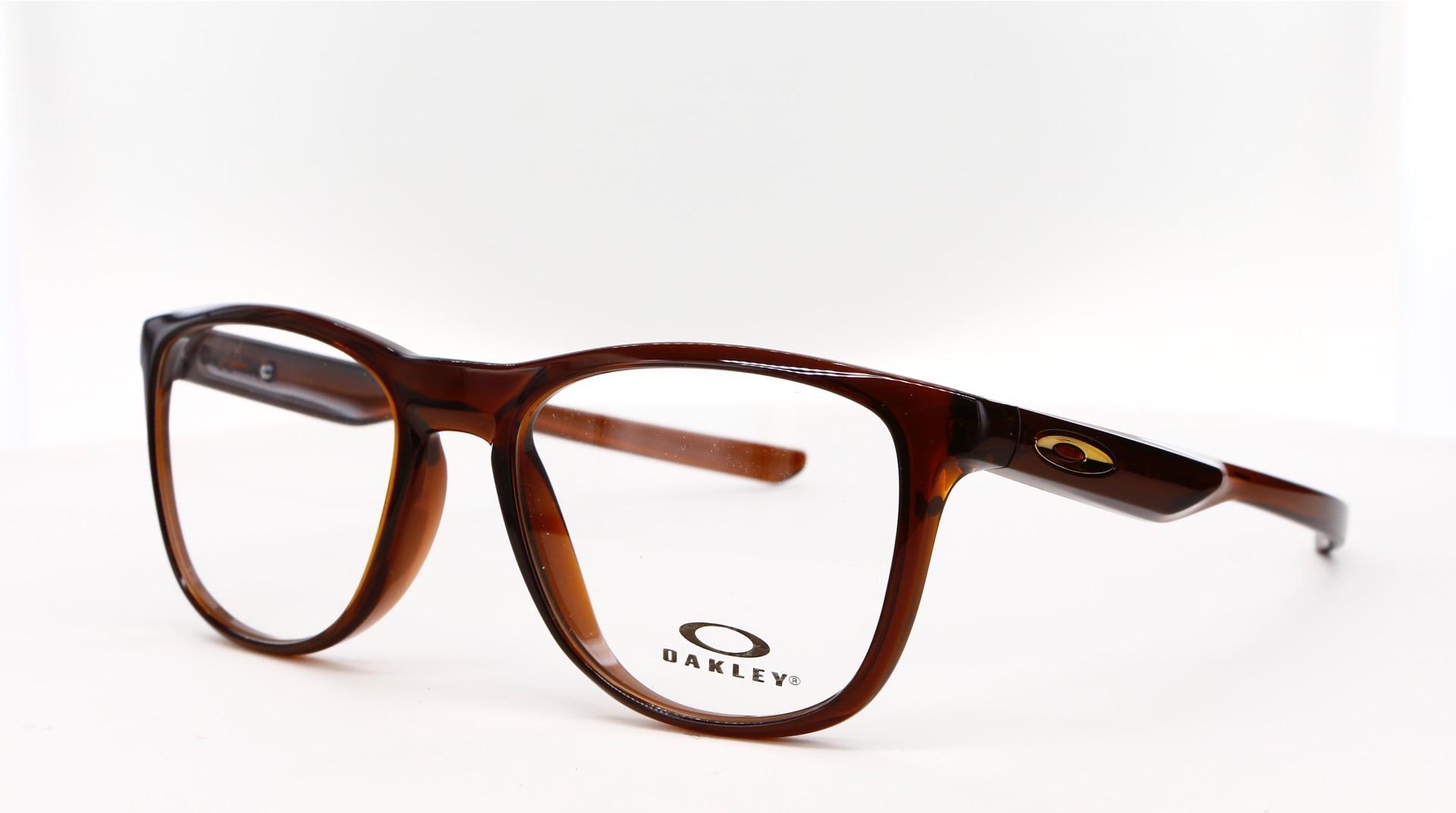 Oakley - ref: 78527