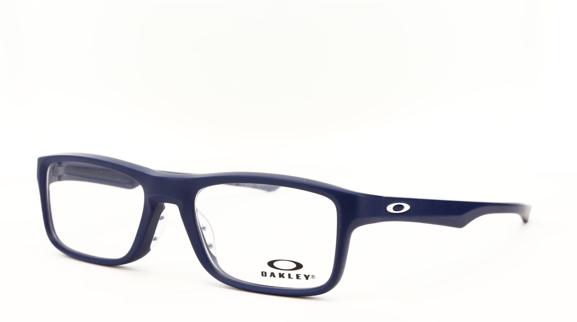 Oakley - ref: 76190