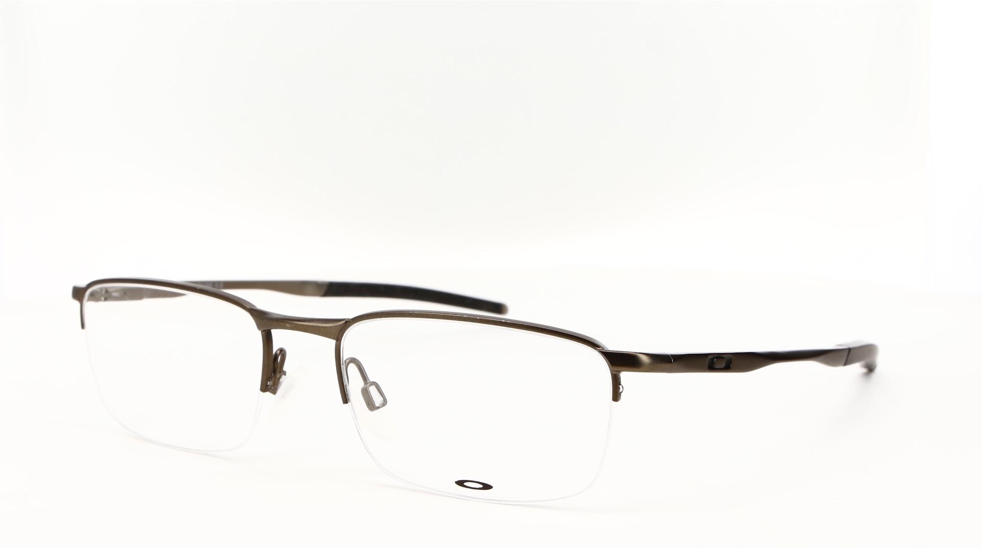 Oakley - ref: 78525