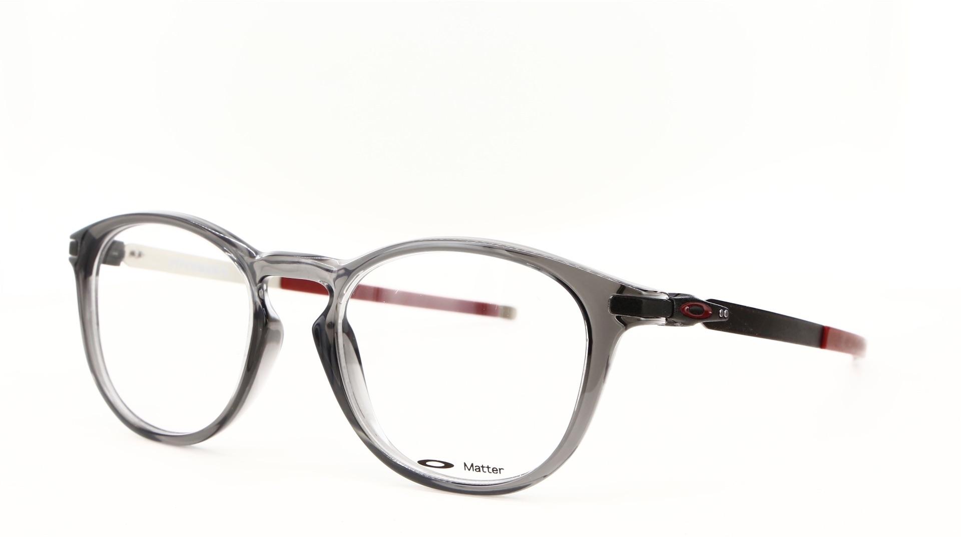 Oakley - ref: 76193