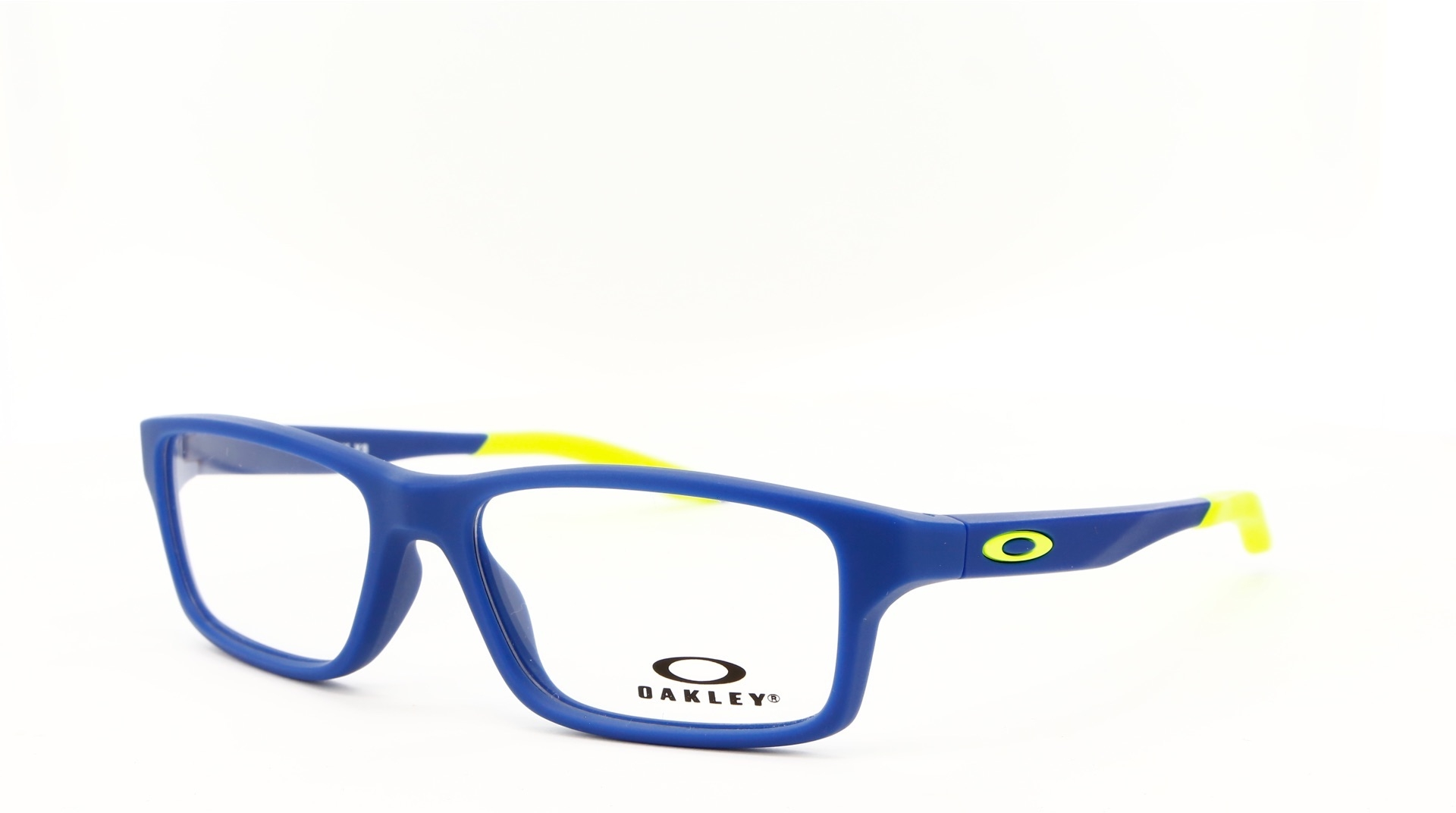 Oakley - ref: 77903