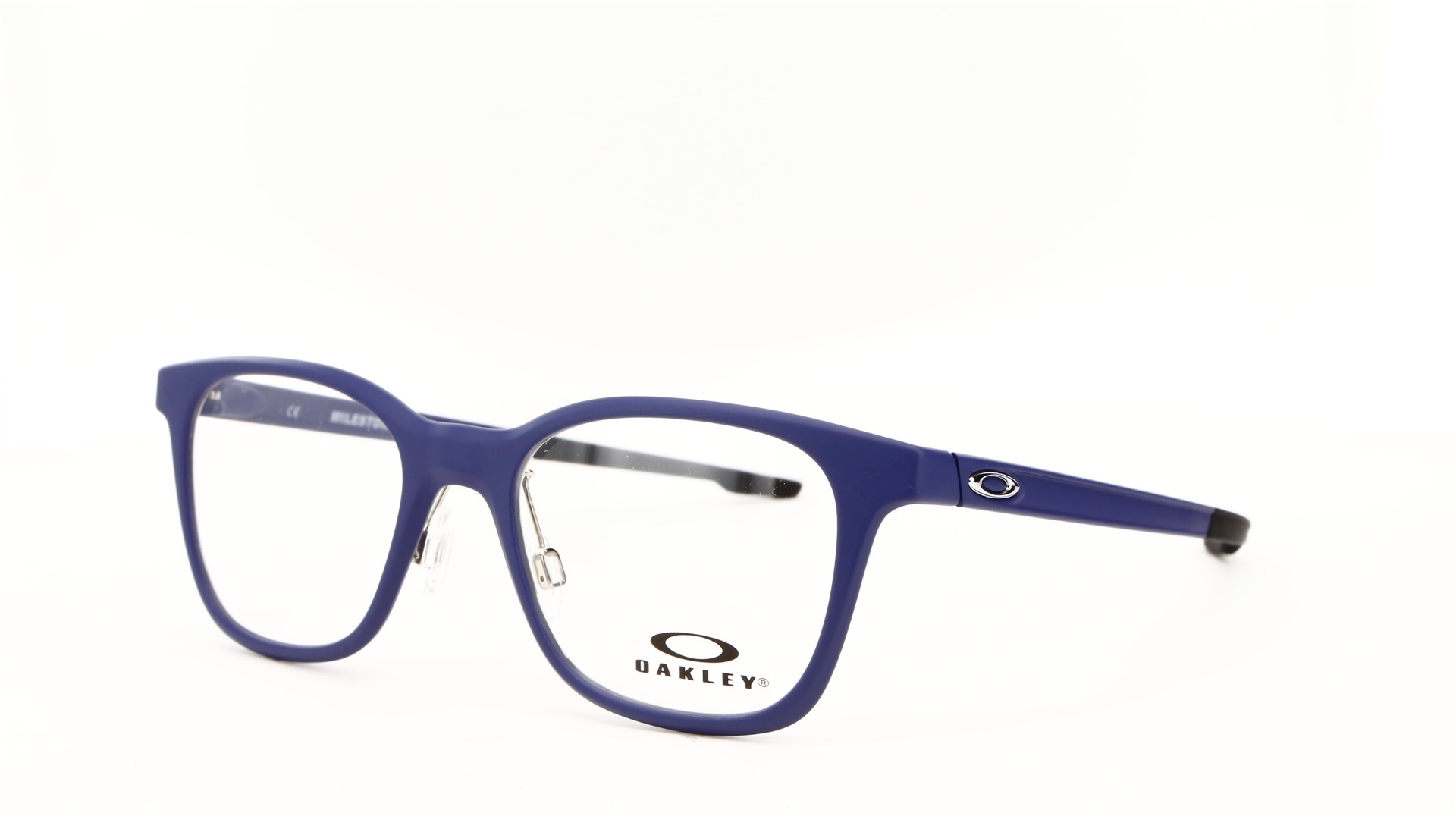 Oakley - ref: 78577