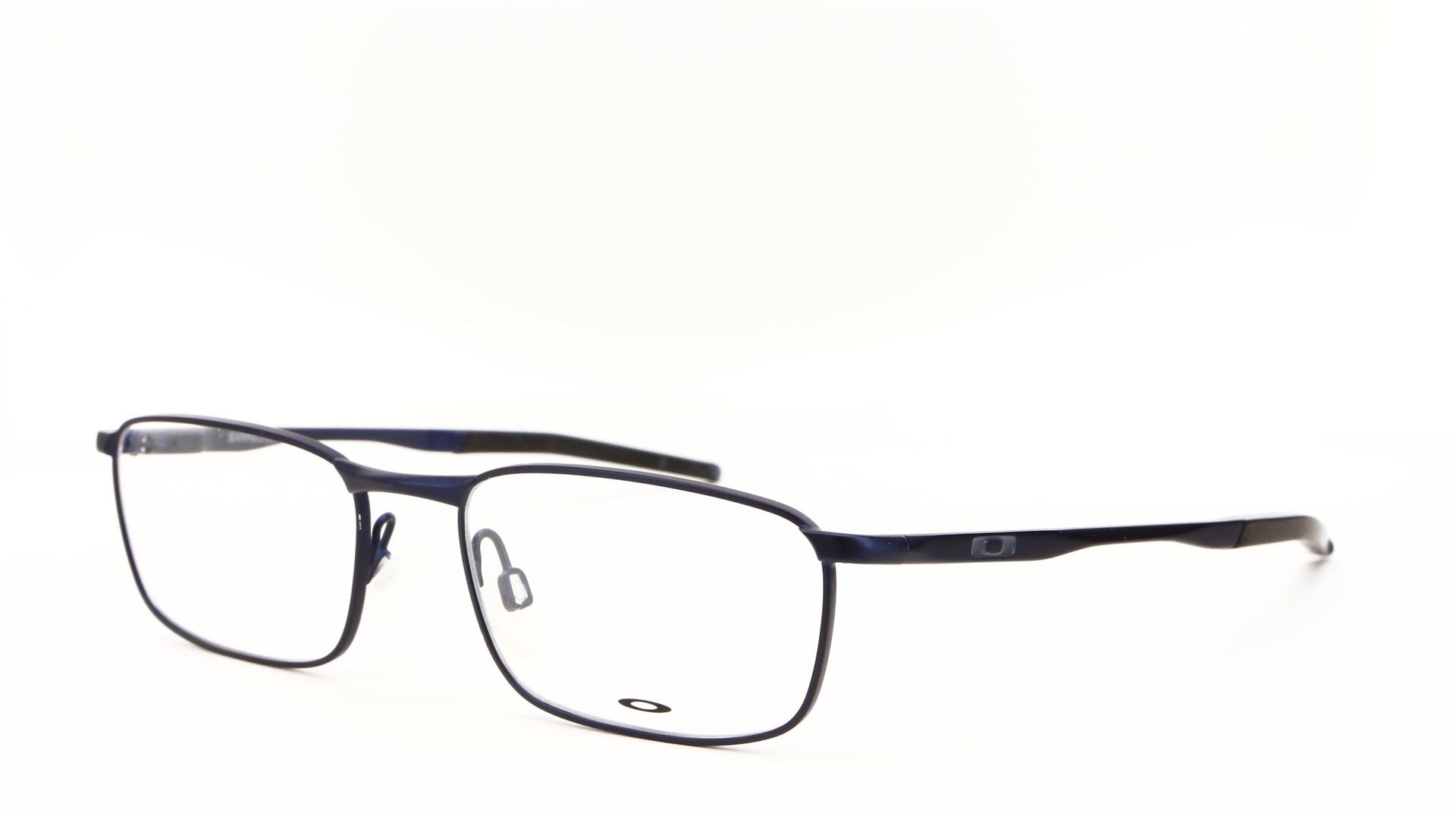 Oakley - ref: 70673