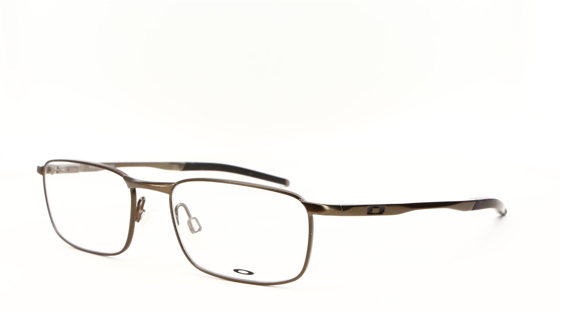 Oakley - ref: 70675