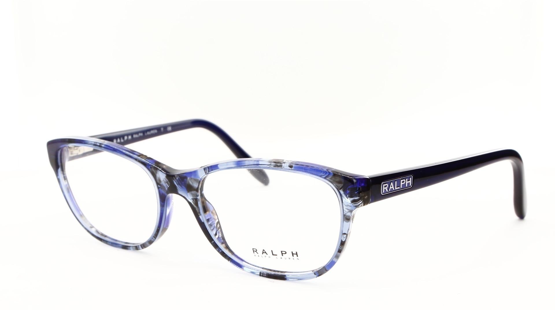 69536 | Polo Ralph Lauren Frames | Claeyssens Optic | Brugge & Gent