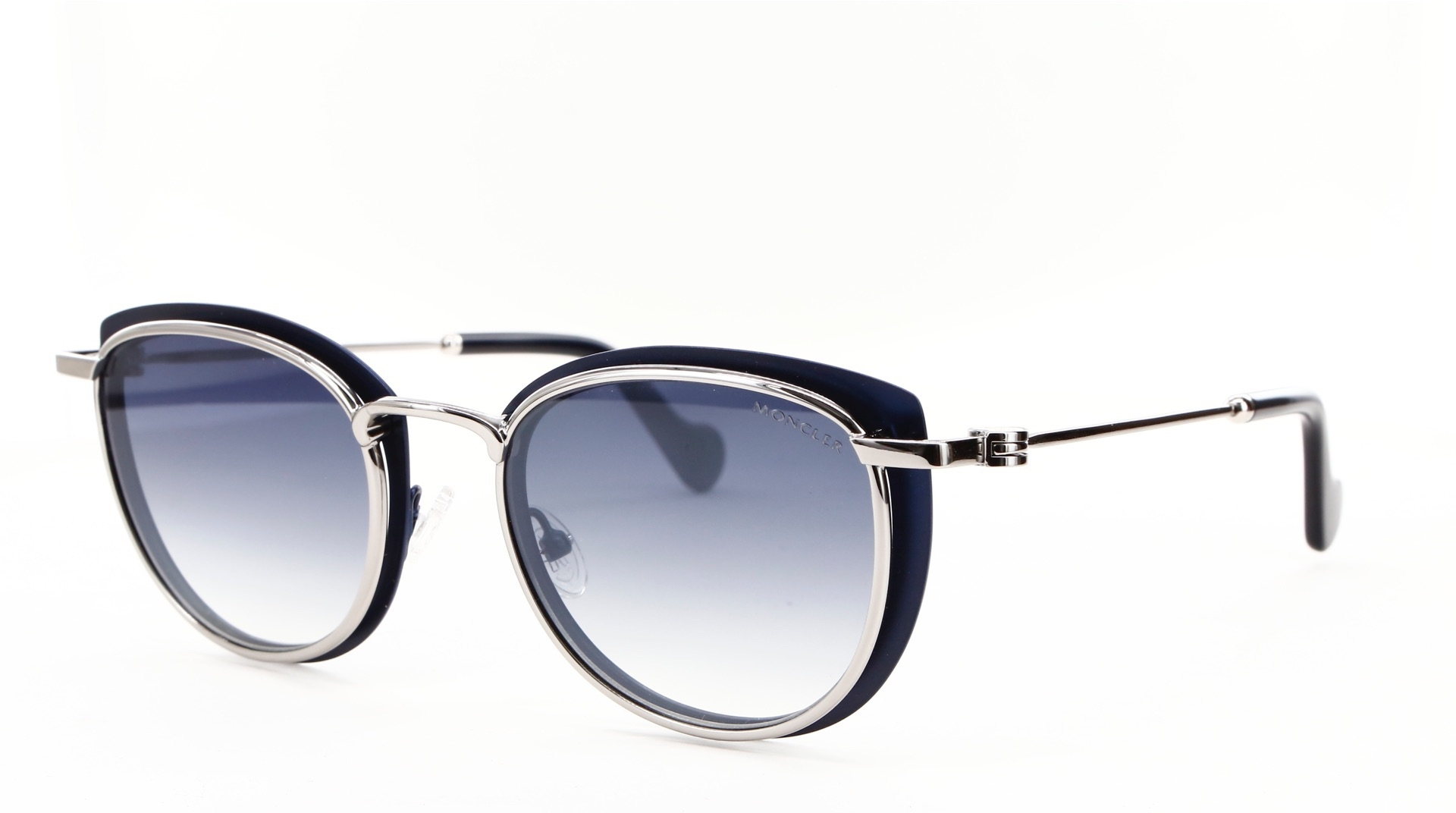 2da974d1a61 MONCLER sunglasses - ref  78835