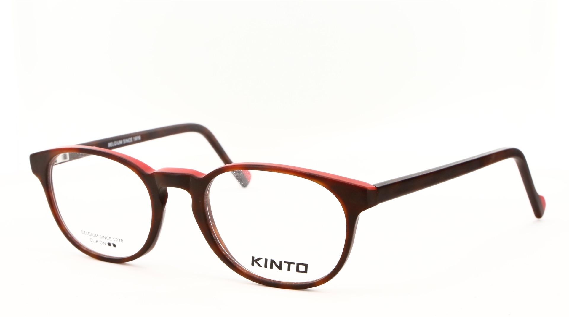 Kinto - ref: 78688