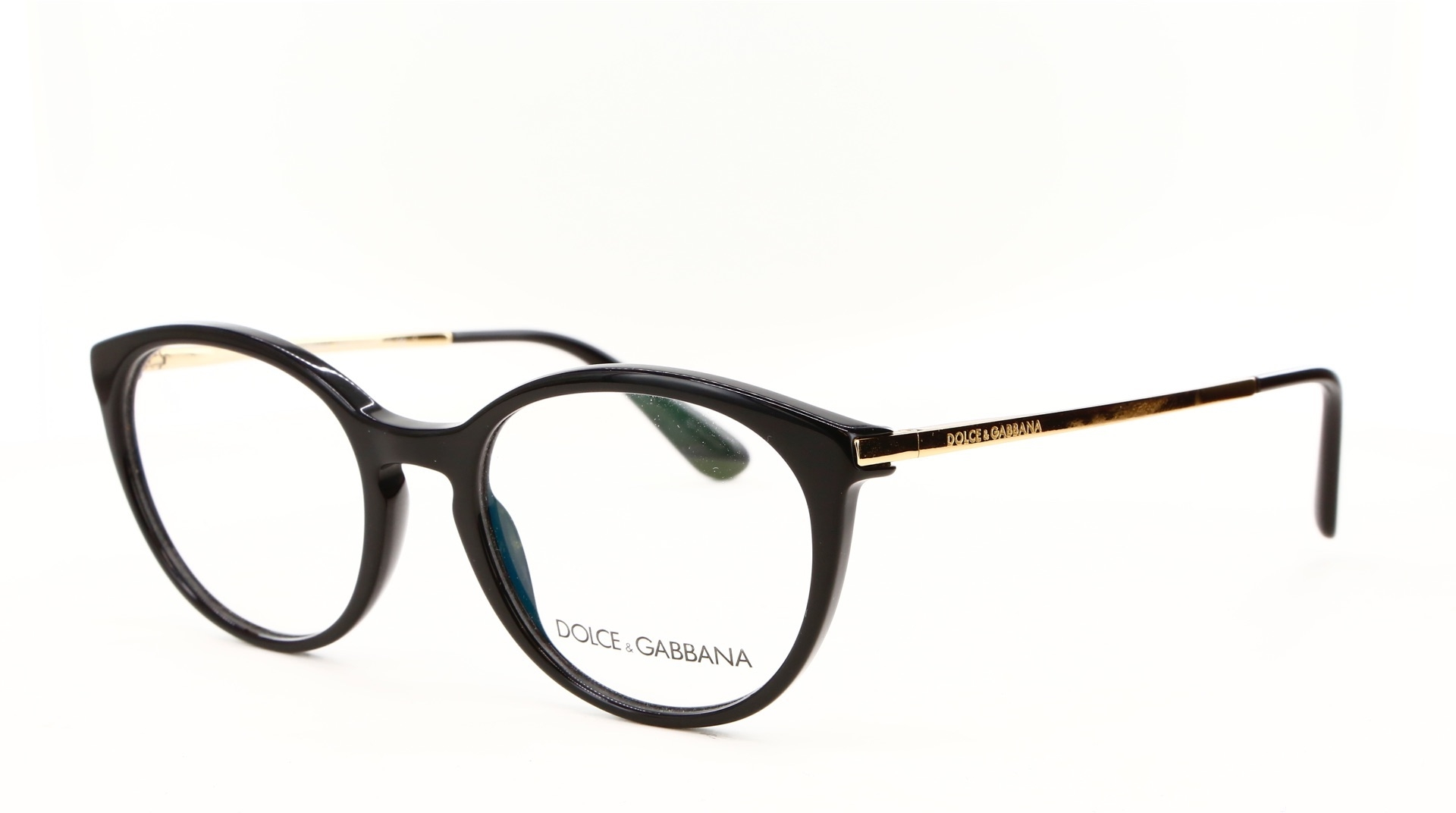 Dolce & Gabbana - ref: 78609
