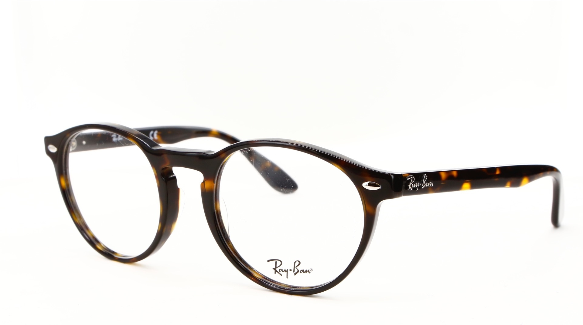 Ray-Ban - ref: 78753