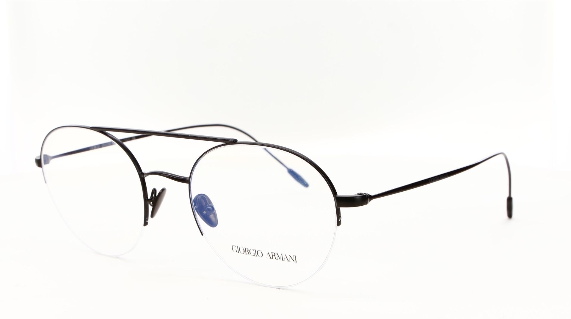 Giorgio Armani - ref: 78593