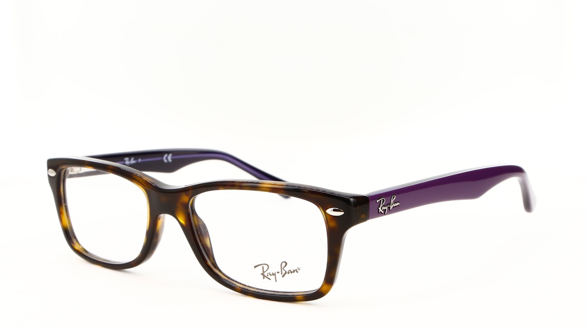 Ray-Ban - ref: 78779