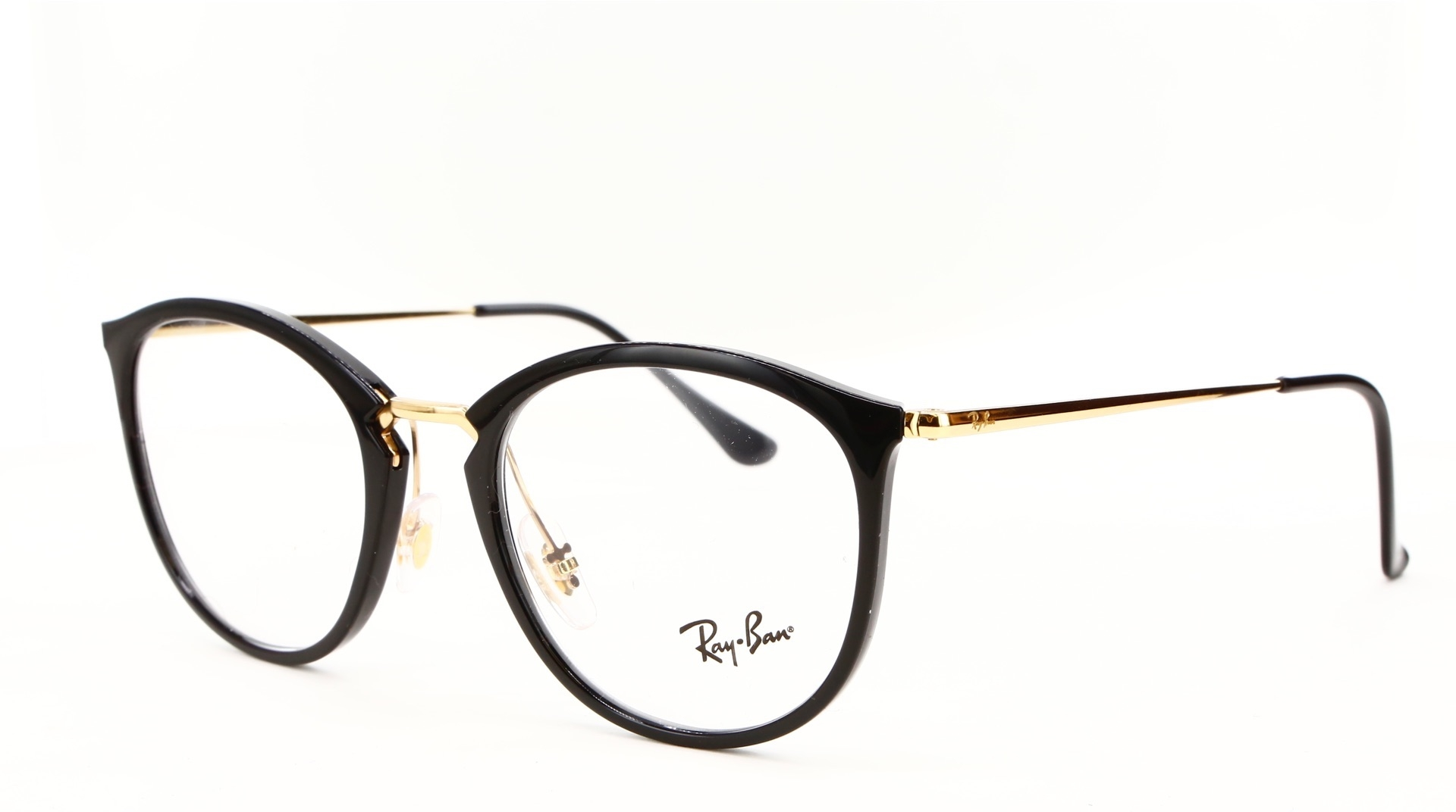 Ray-Ban - ref: 78760
