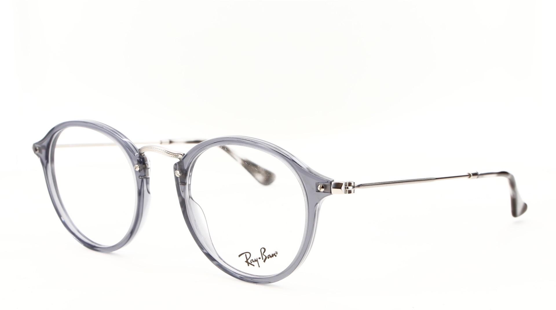 78767 ray ban brillen en monturen claeyssens optic brugge gent. Black Bedroom Furniture Sets. Home Design Ideas
