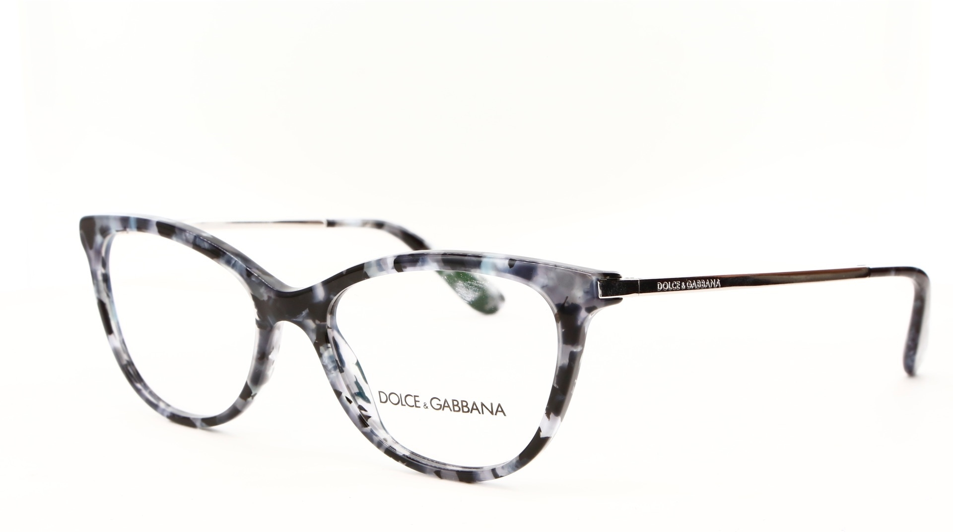 78615 | Dolce & Gabbana Frames | Claeyssens Optic | Brugge & Gent
