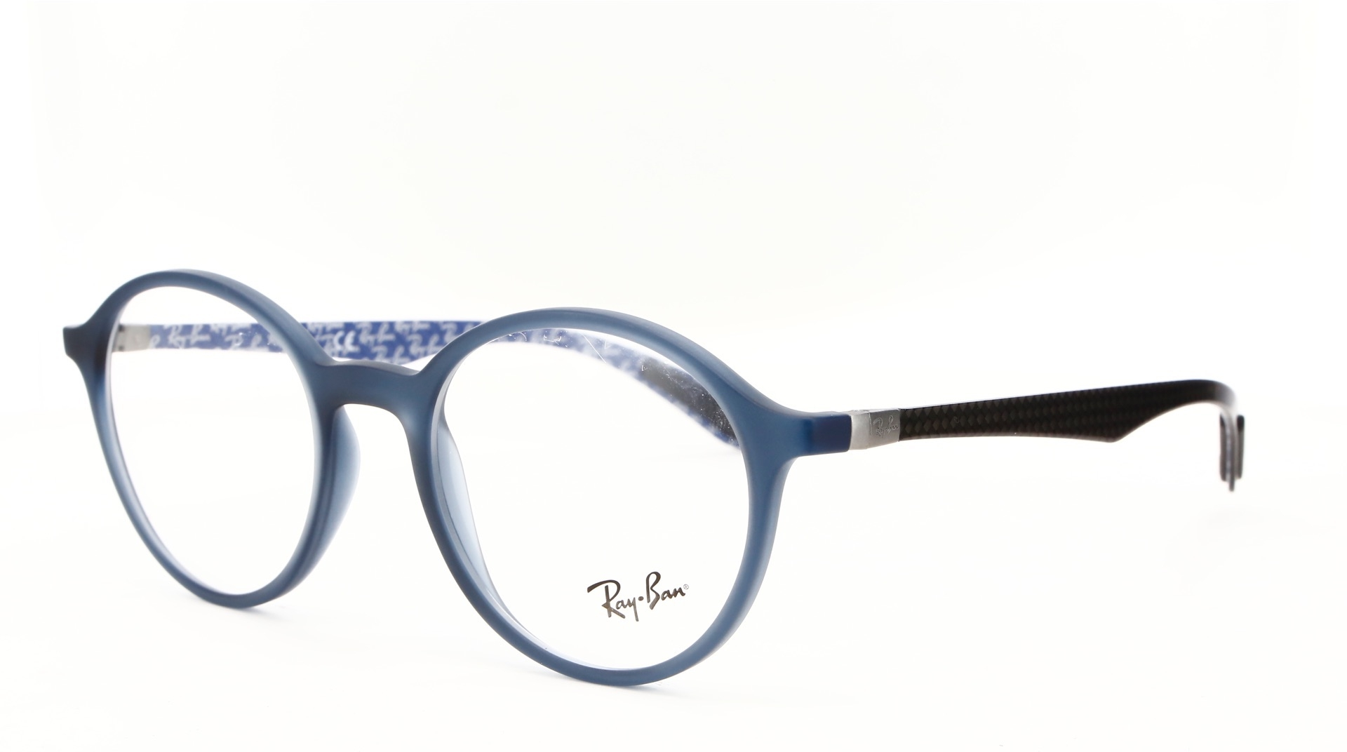 Ray-Ban - ref: 78771