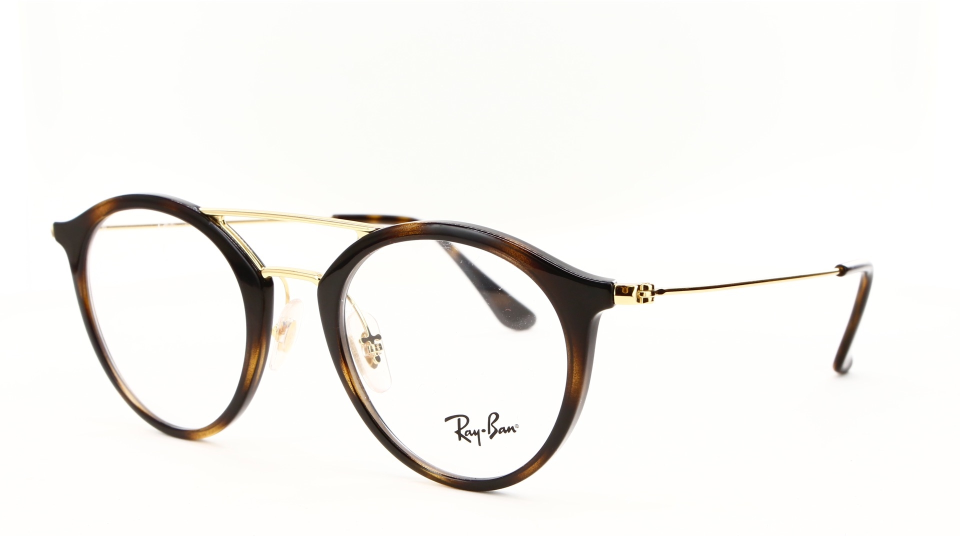 Ray-Ban - ref: 76391