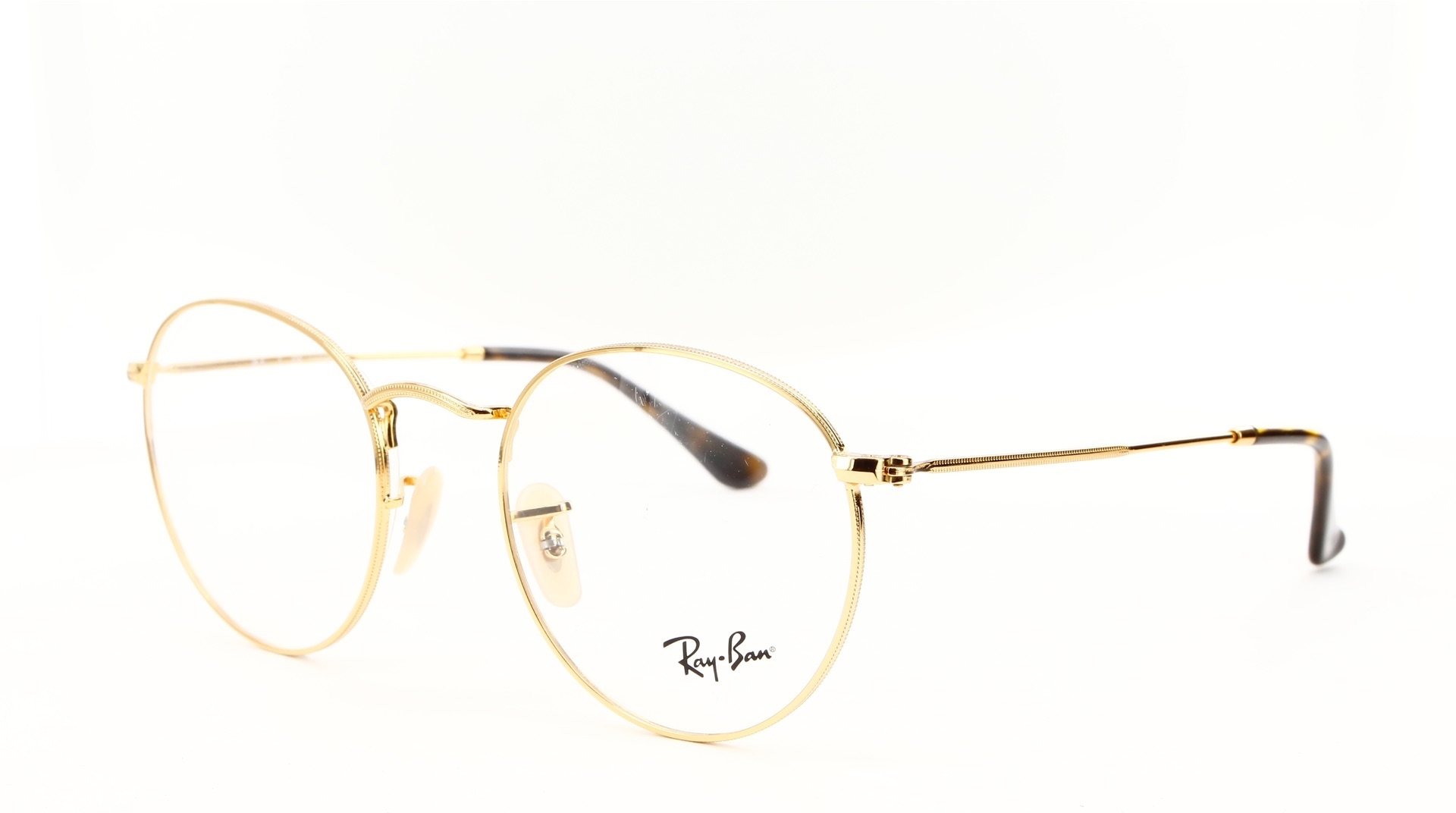 Ray-Ban - ref: 73637