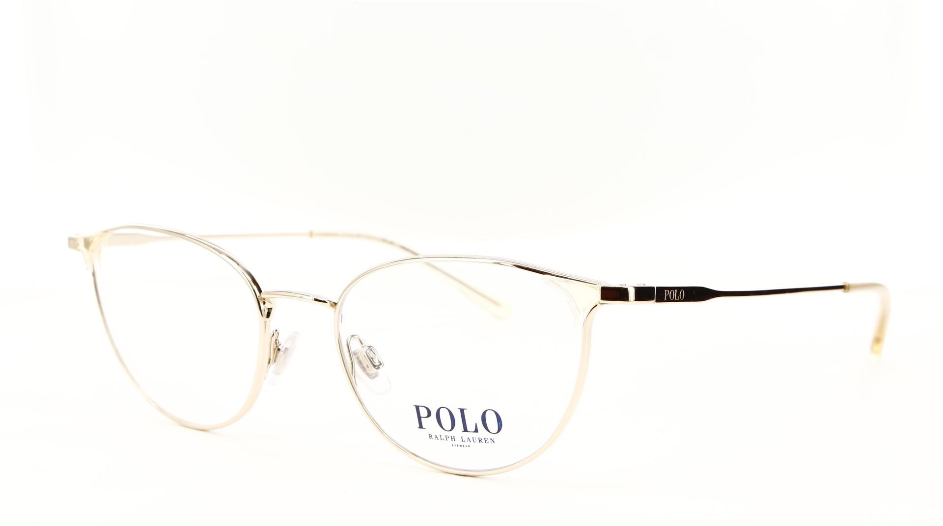Polo Ralph Lauren - ref: 78629
