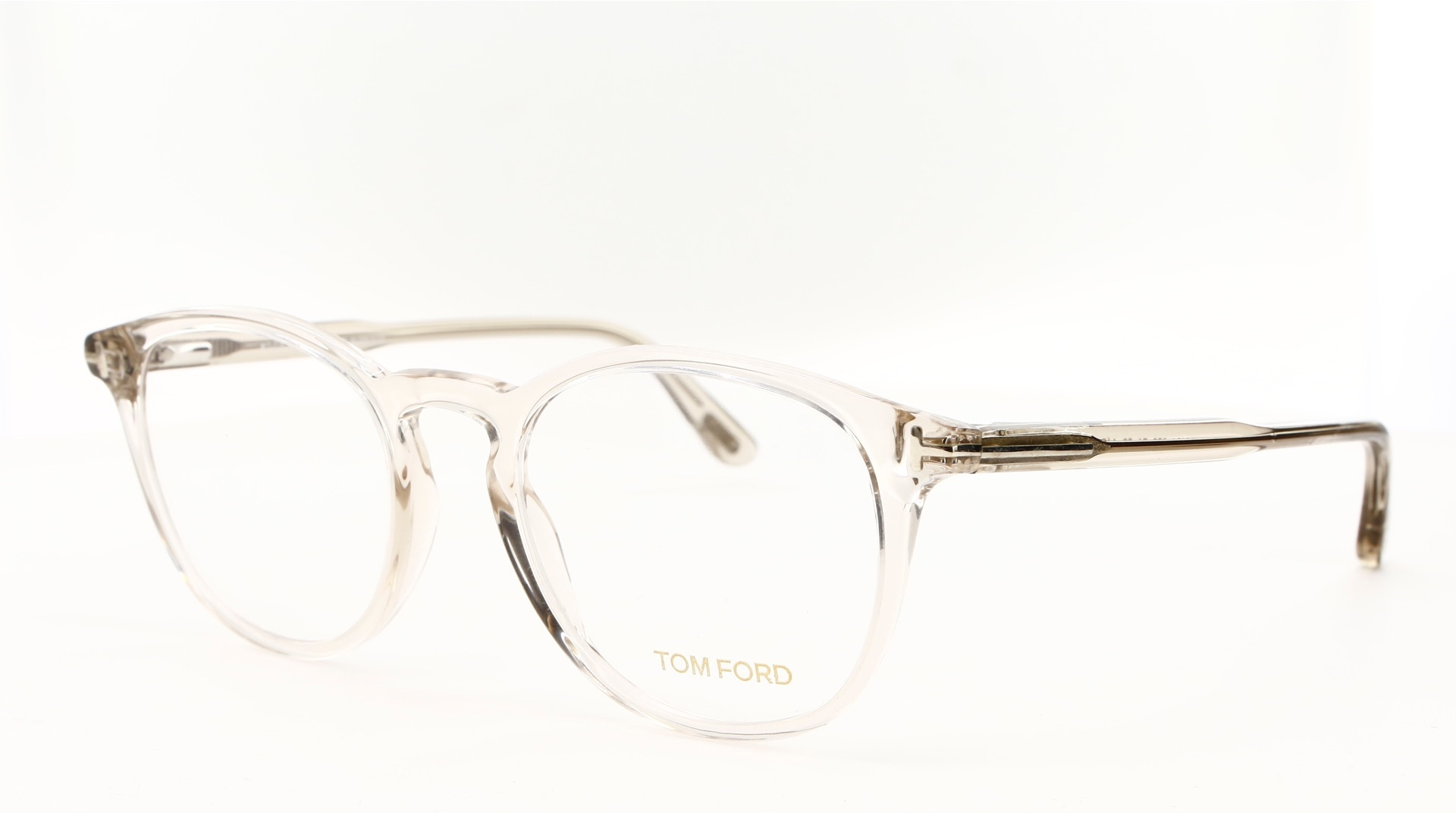 Tom Ford - ref: 76460